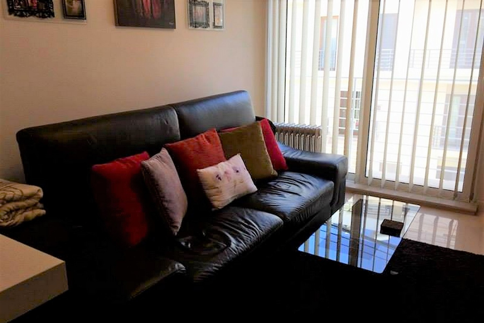 2 bed Apartment For Rent in Madliena, Madliena - thumb 2