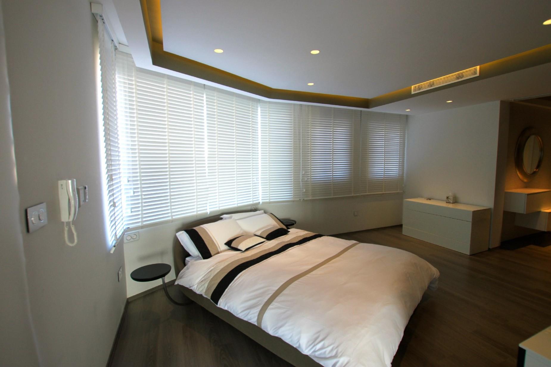 2 bed Penthouse For Sale in Zebbug (Gozo), Zebbug (Gozo) - thumb 7