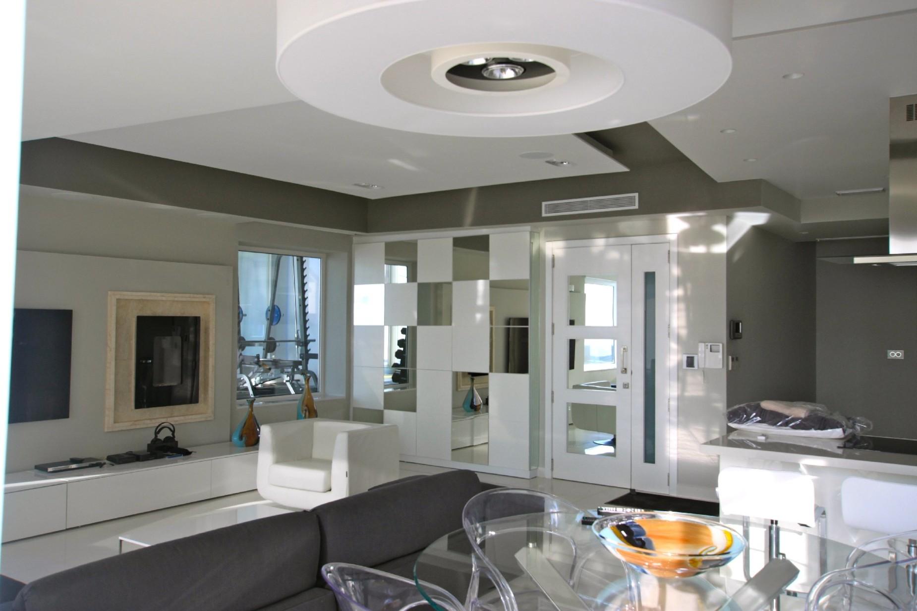 2 bed Penthouse For Sale in Zebbug (Gozo), Zebbug (Gozo) - thumb 6