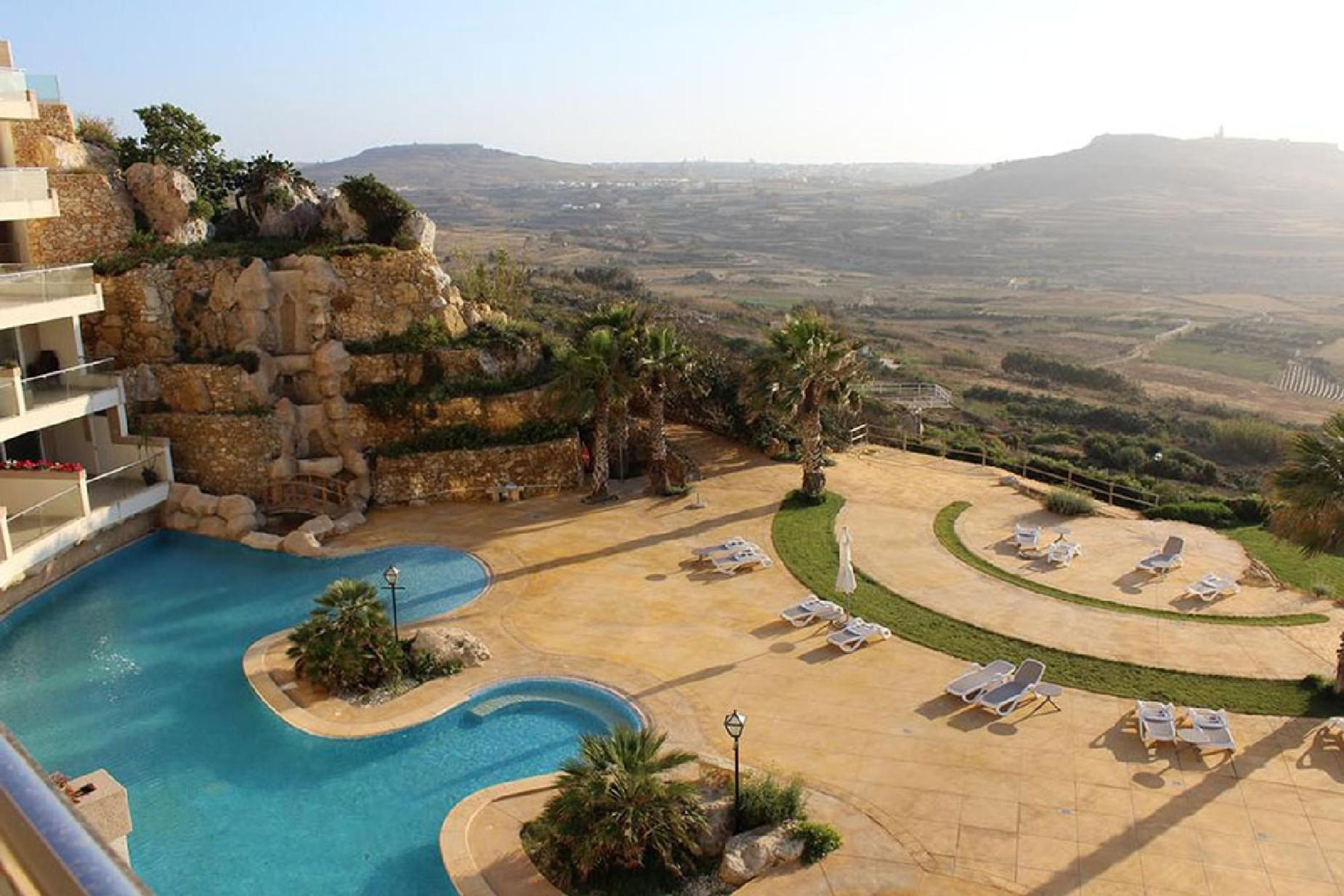 2 bed Penthouse For Sale in Zebbug (Gozo), Zebbug (Gozo) - thumb 3