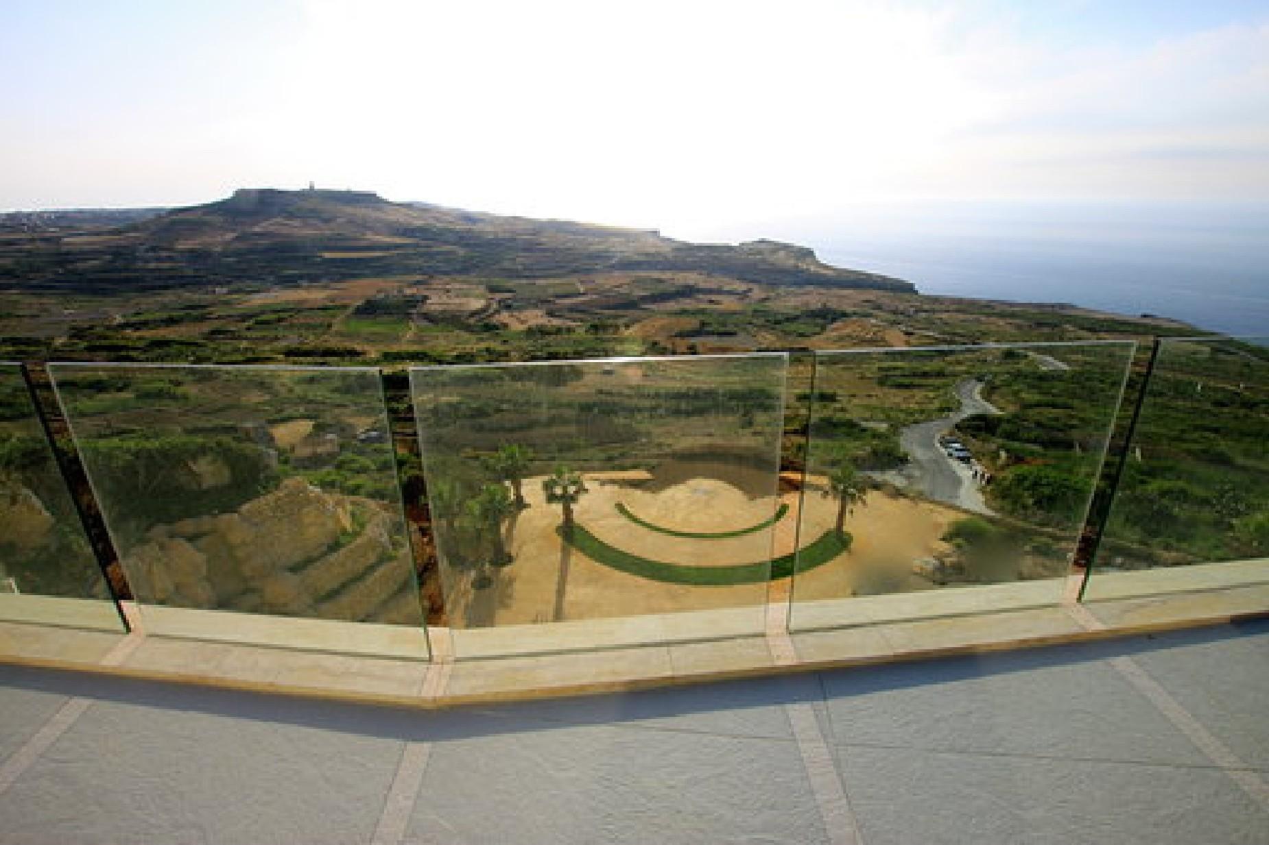 2 bed Penthouse For Sale in Zebbug (Gozo), Zebbug (Gozo) - thumb 4
