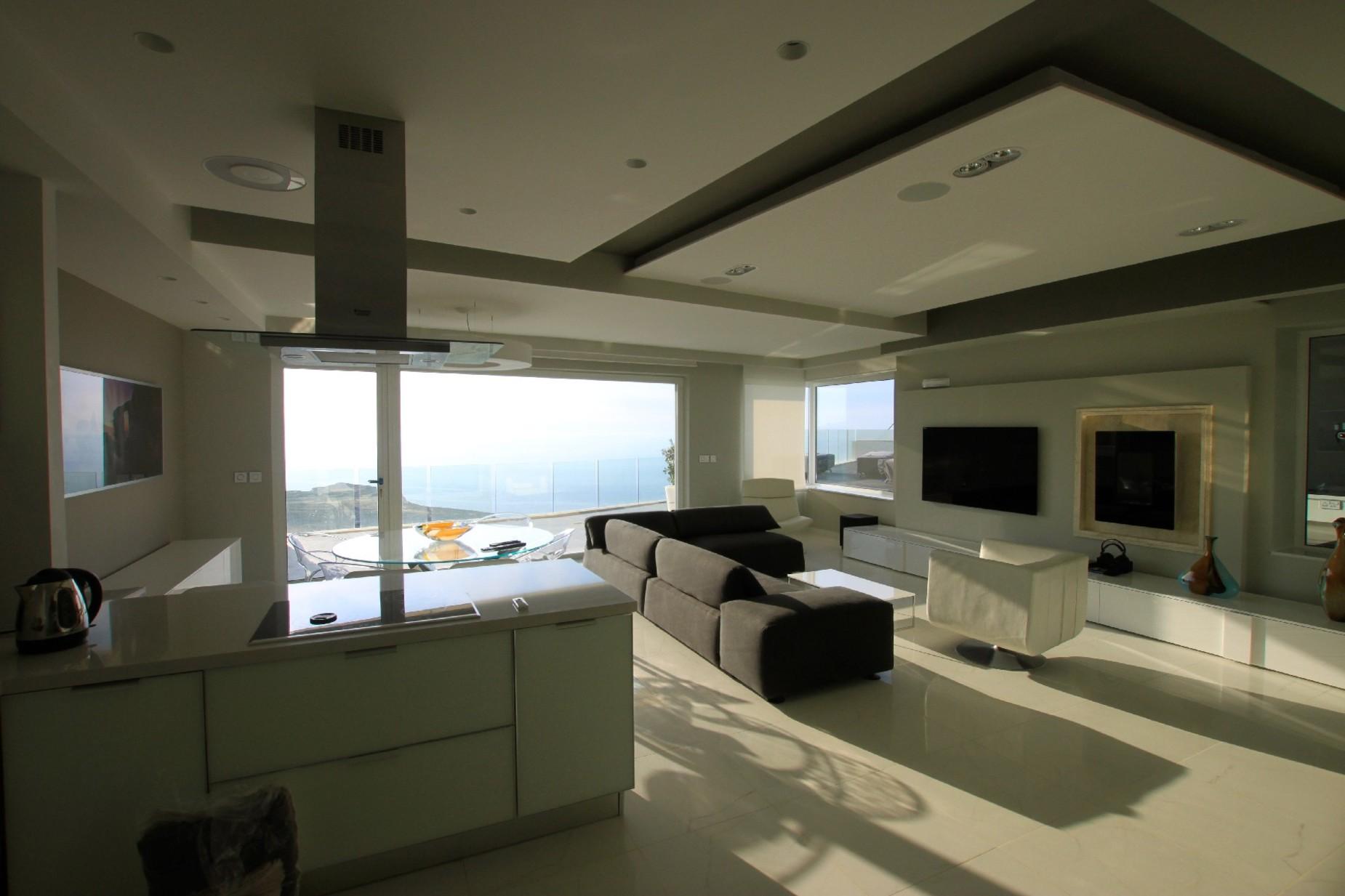 2 bed Penthouse For Sale in Zebbug (Gozo), Zebbug (Gozo) - thumb 5