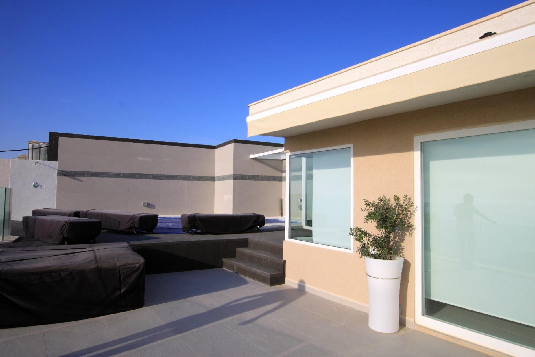 2 bed Penthouse For Sale in Zebbug (Gozo), Zebbug (Gozo) - thumb 2