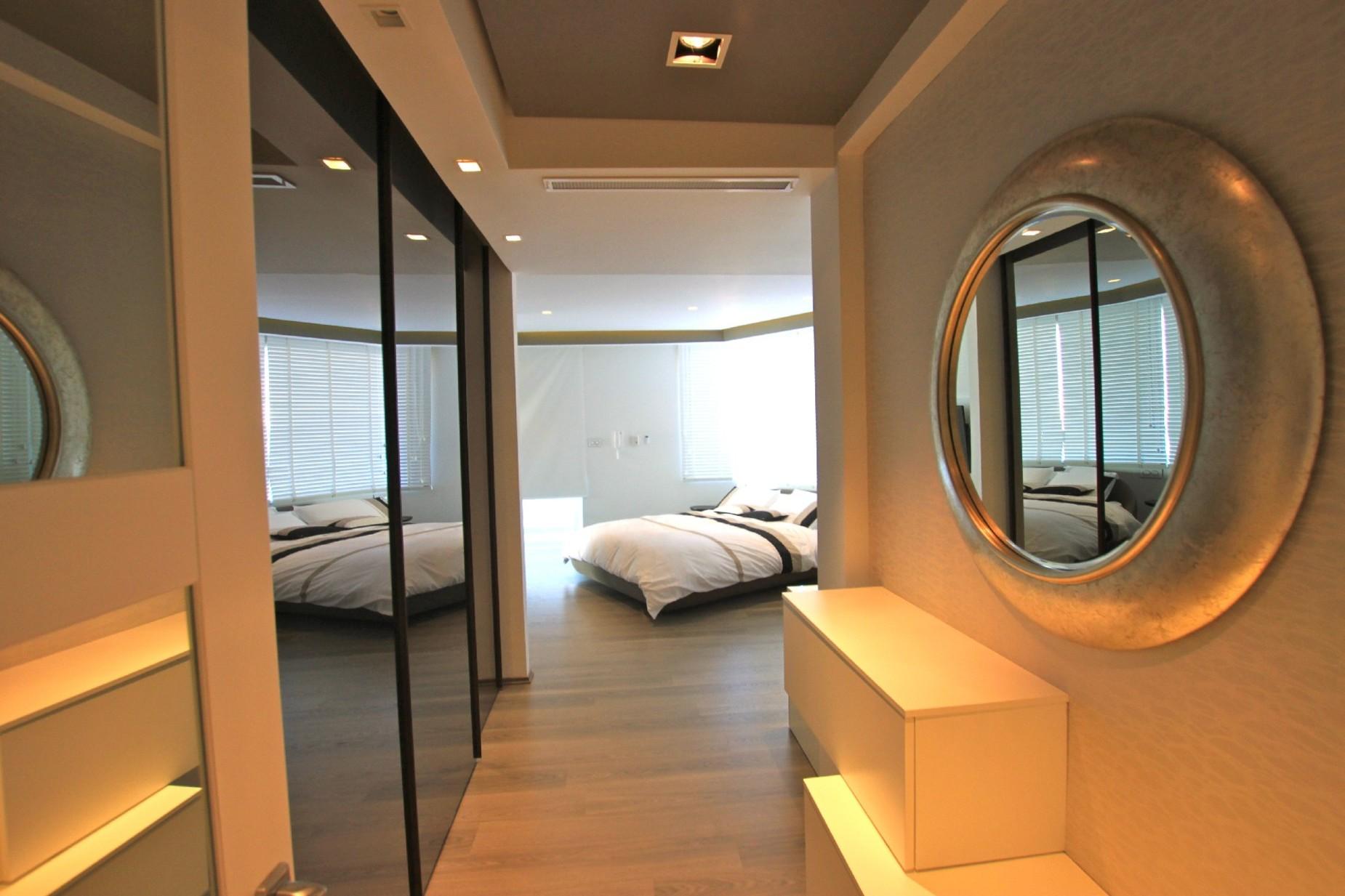 2 bed Penthouse For Sale in Zebbug (Gozo), Zebbug (Gozo) - thumb 8