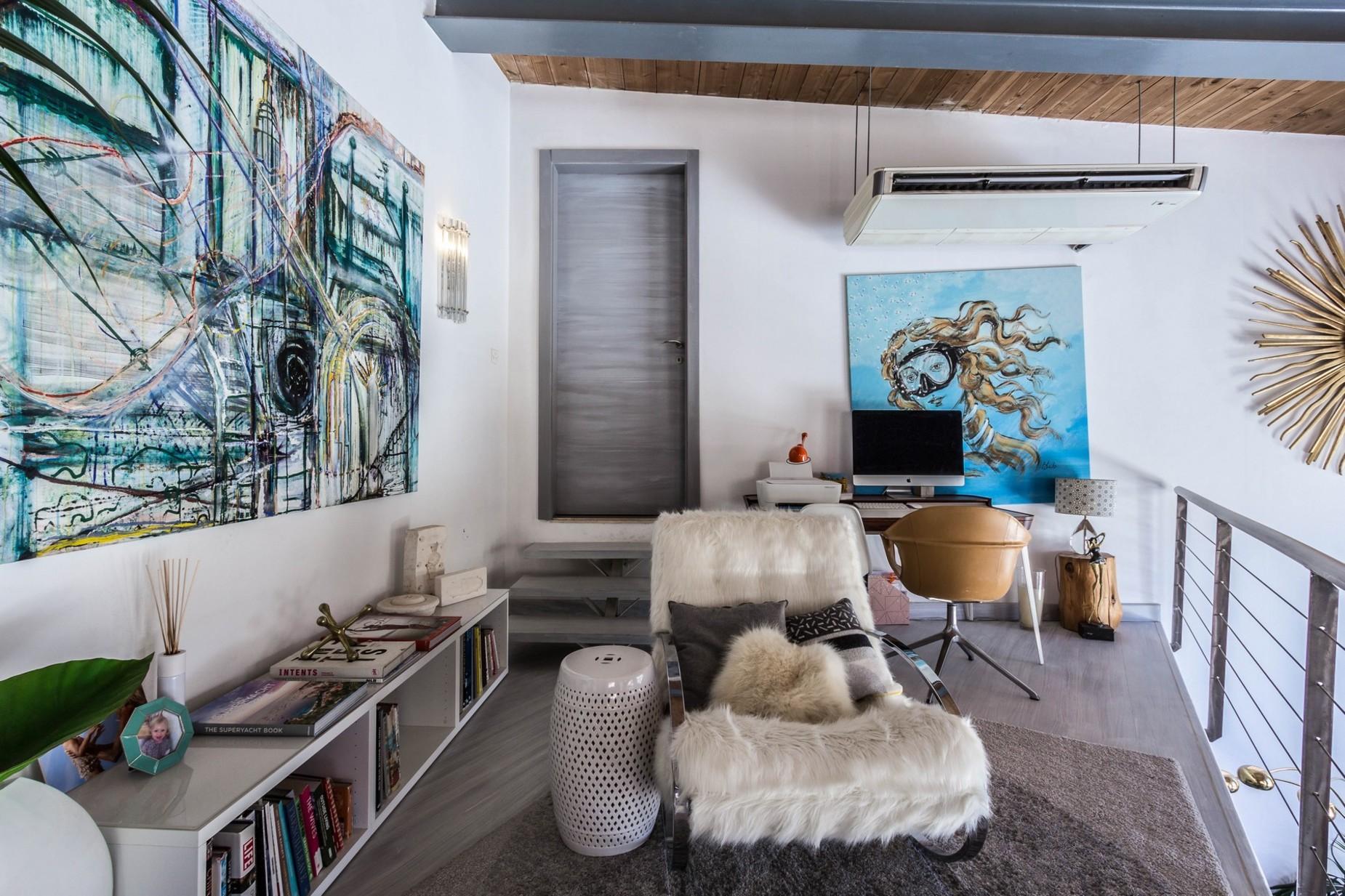 3 bed Villa For Rent in Lija, Lija - thumb 14
