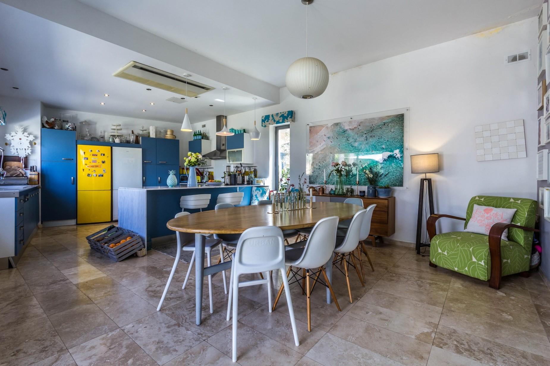 3 bed Villa For Rent in Lija, Lija - thumb 6