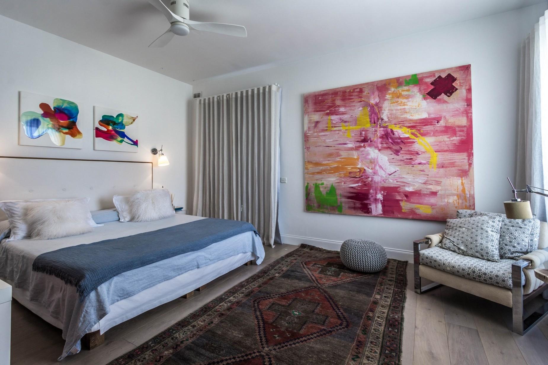 3 bed Villa For Rent in Lija, Lija - thumb 9