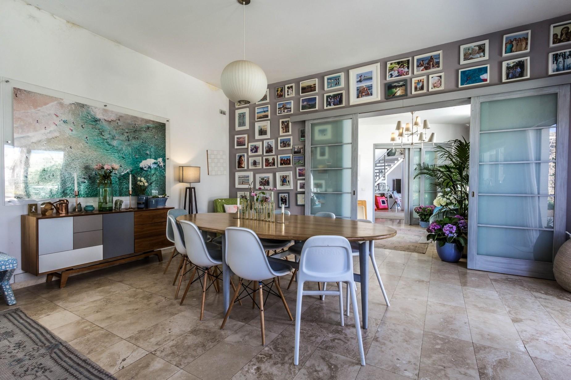 3 bed Villa For Rent in Lija, Lija - thumb 7