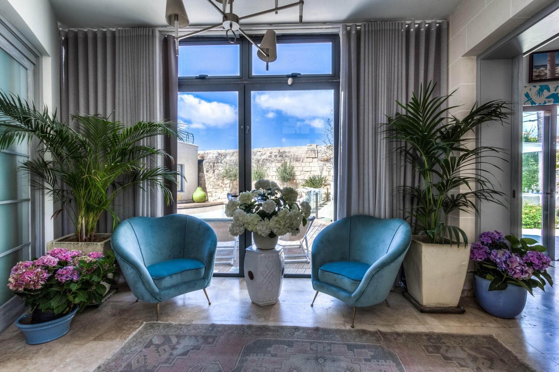 3 bed Villa For Rent in Lija, Lija - thumb 5
