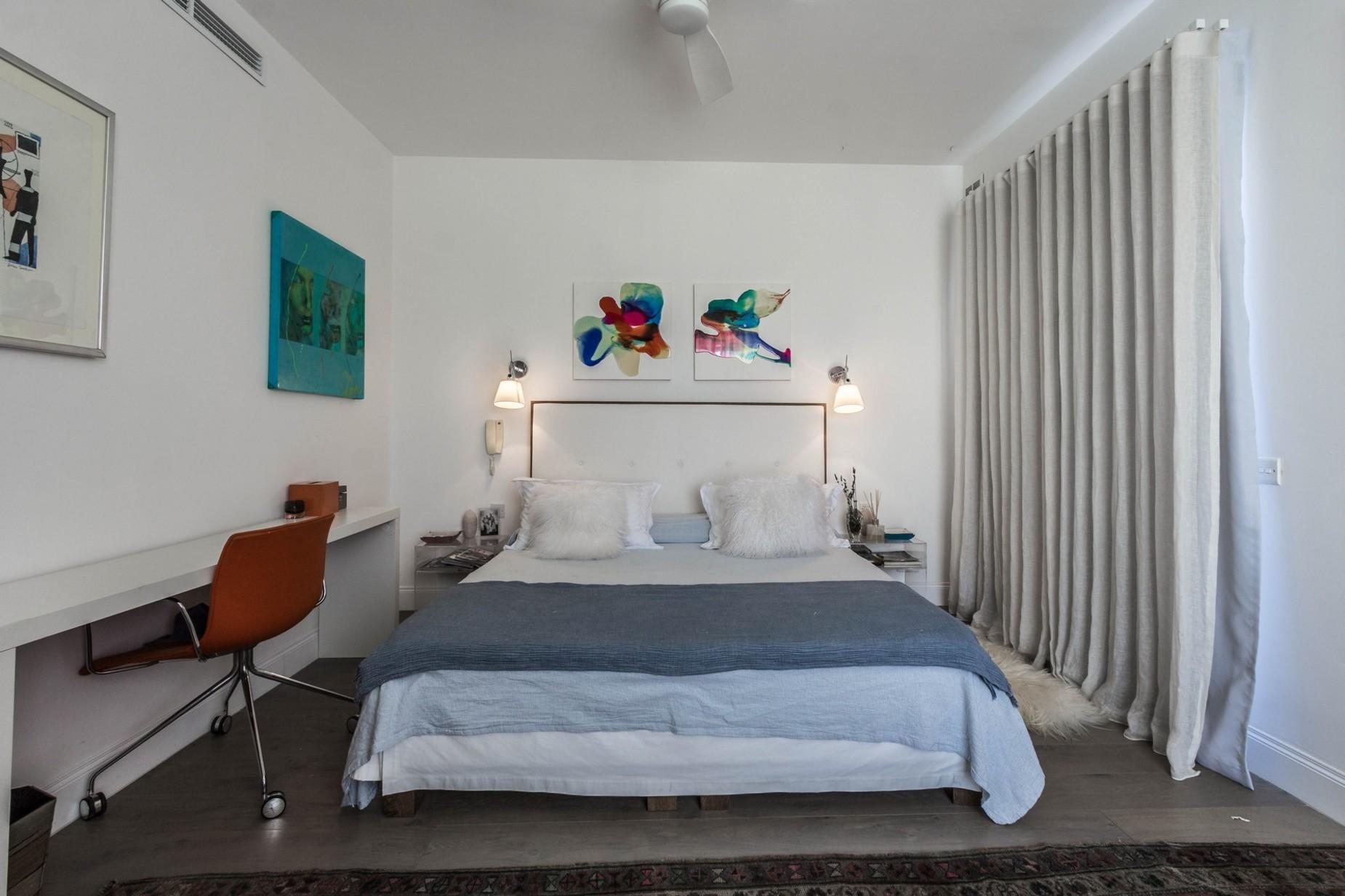 3 bed Villa For Rent in Lija, Lija - thumb 8
