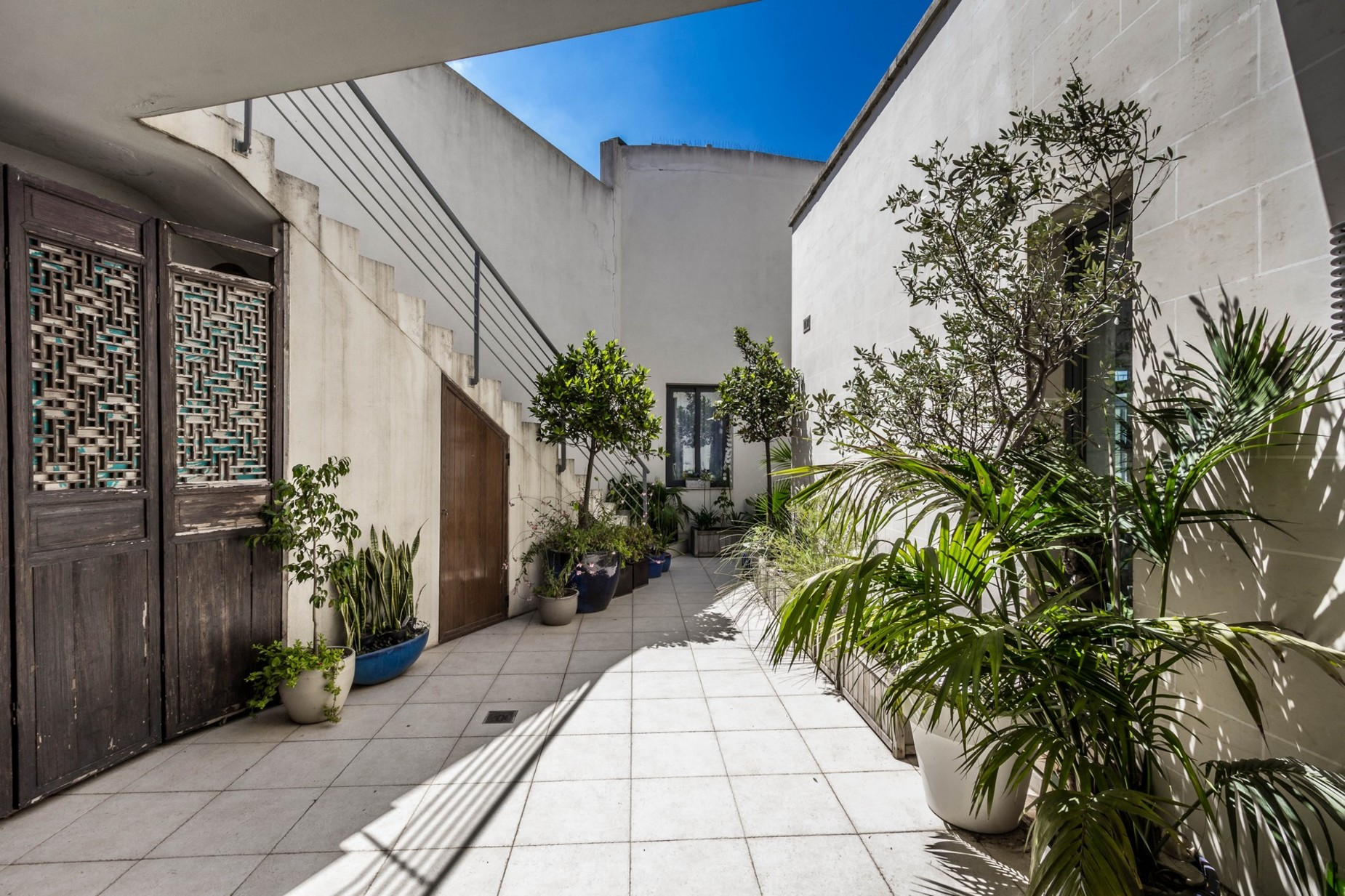 3 bed Villa For Rent in Lija, Lija - thumb 15