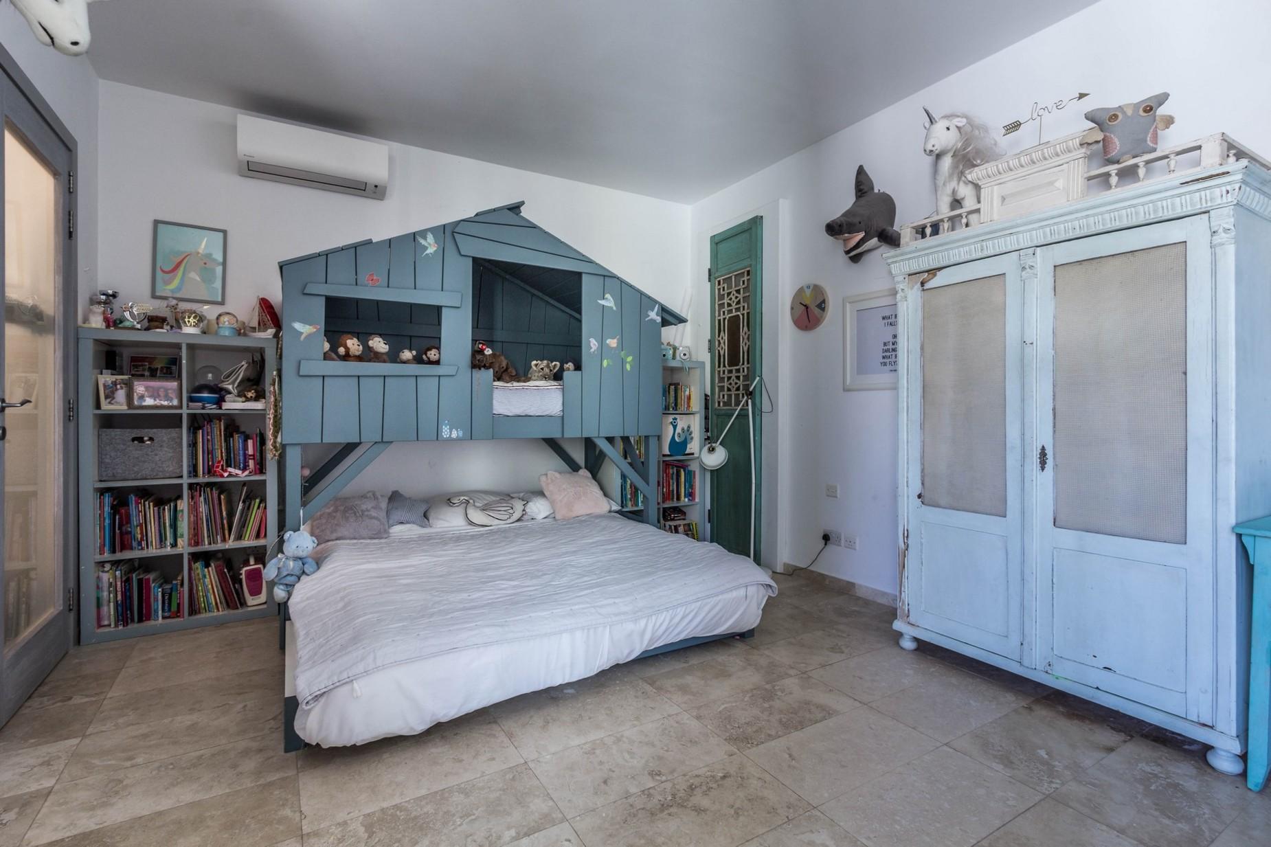 3 bed Villa For Rent in Lija, Lija - thumb 12