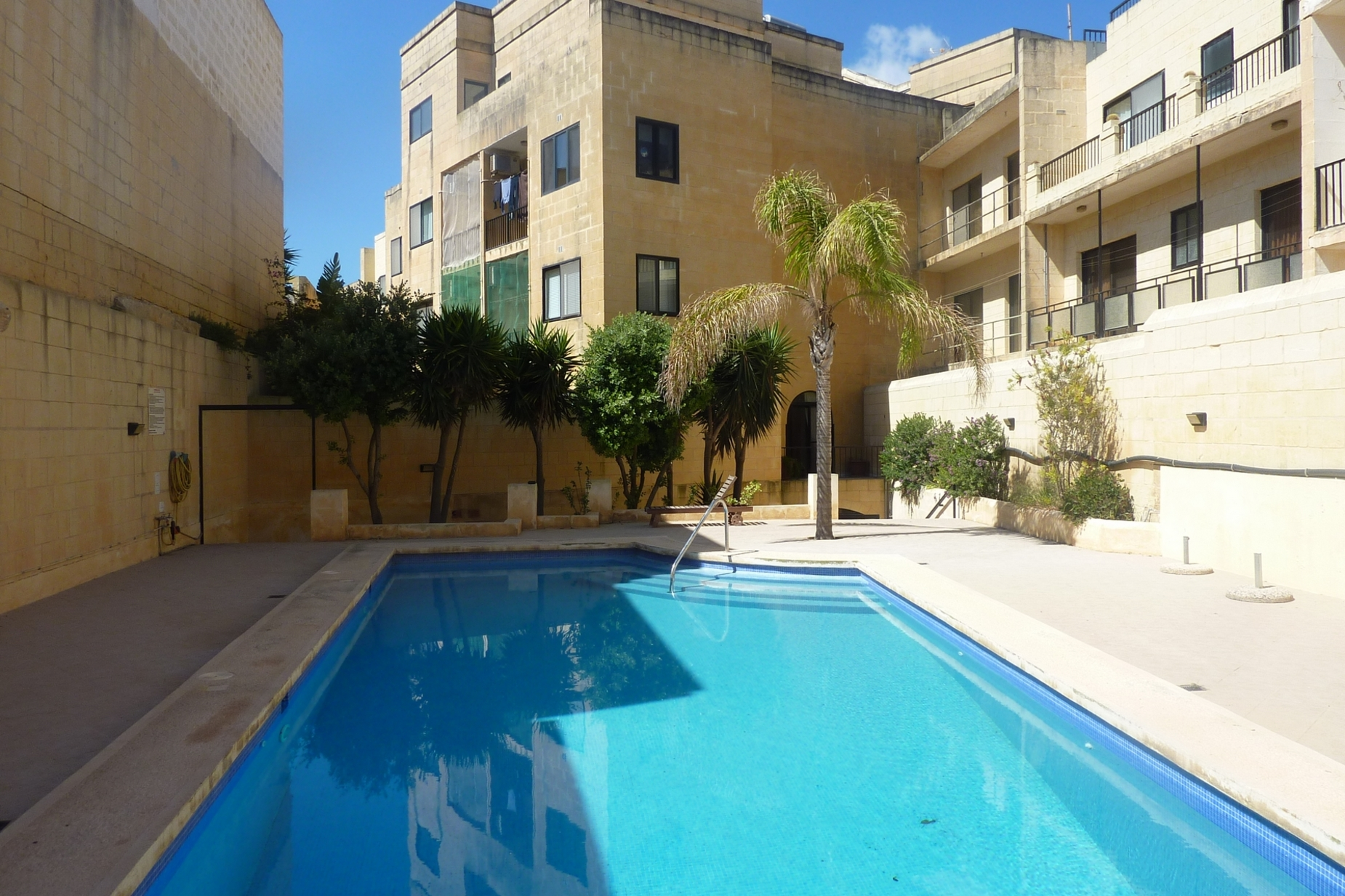 3 bed Penthouse For Sale in Zebbug (Gozo), Zebbug (Gozo) - thumb 6