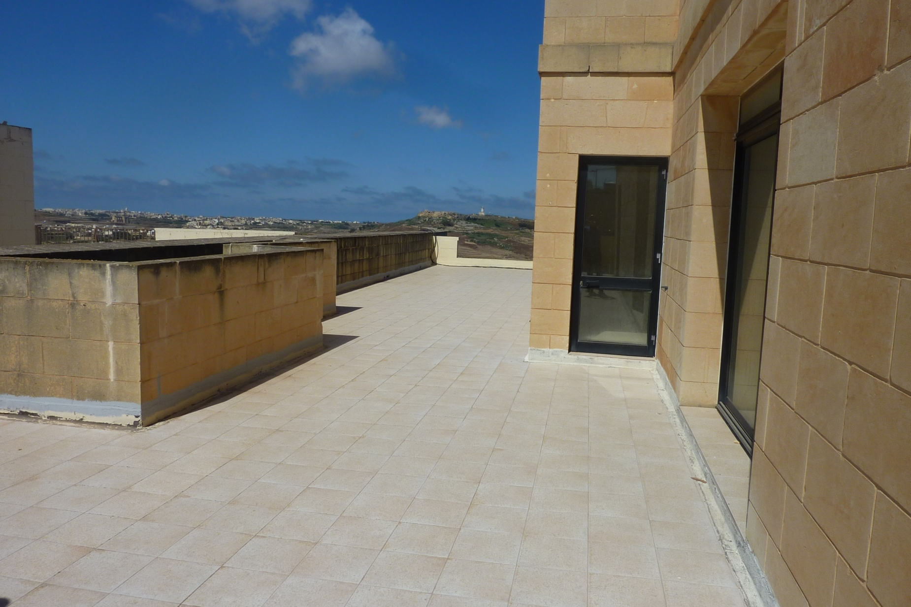 3 bed Penthouse For Sale in Zebbug (Gozo), Zebbug (Gozo) - thumb 5