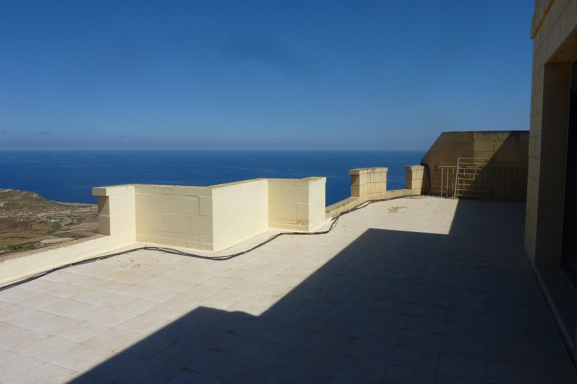 3 bed Penthouse For Sale in Zebbug (Gozo), Zebbug (Gozo) - thumb 3
