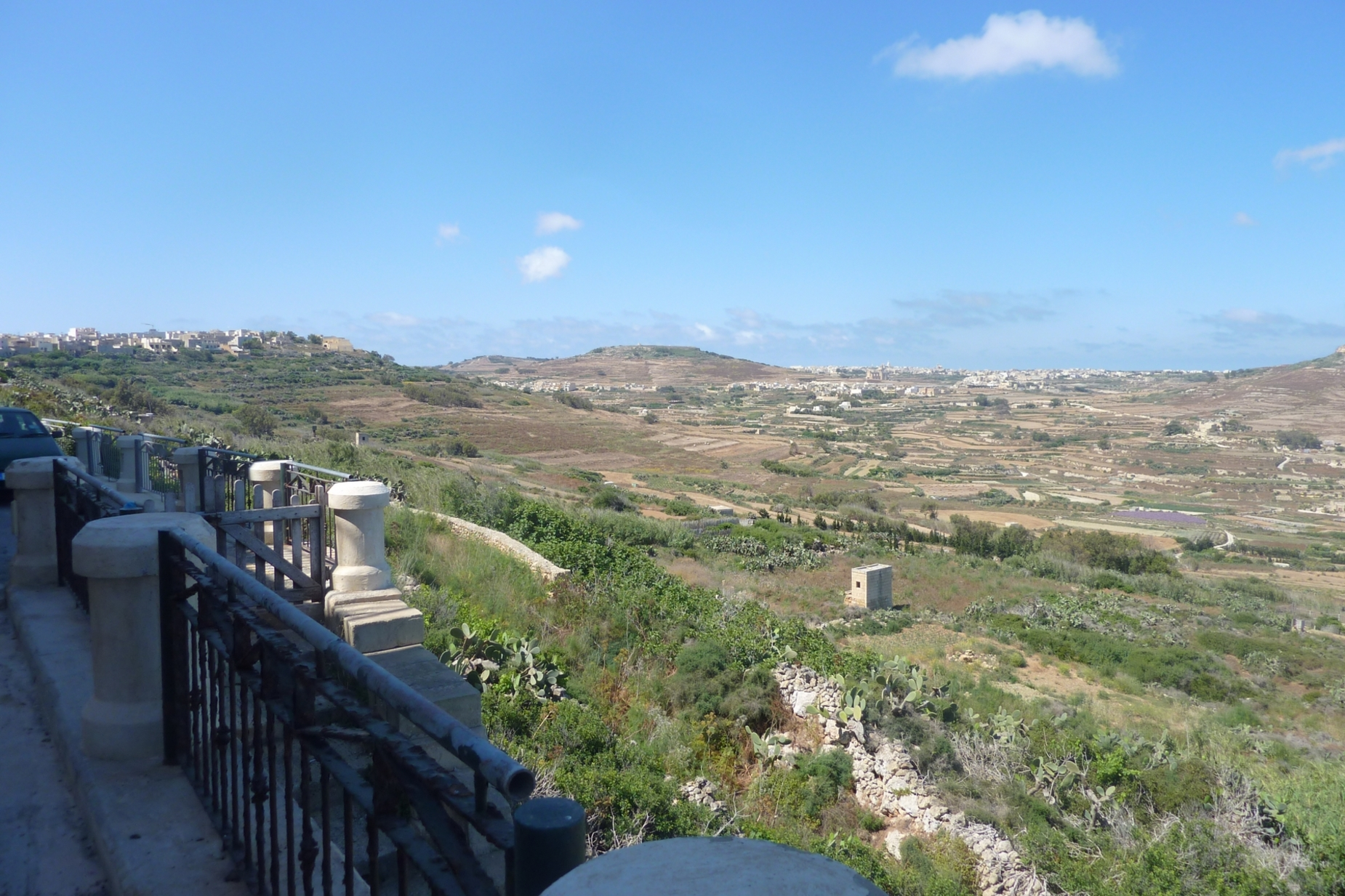 3 bed Penthouse For Sale in Zebbug (Gozo), Zebbug (Gozo) - thumb 4