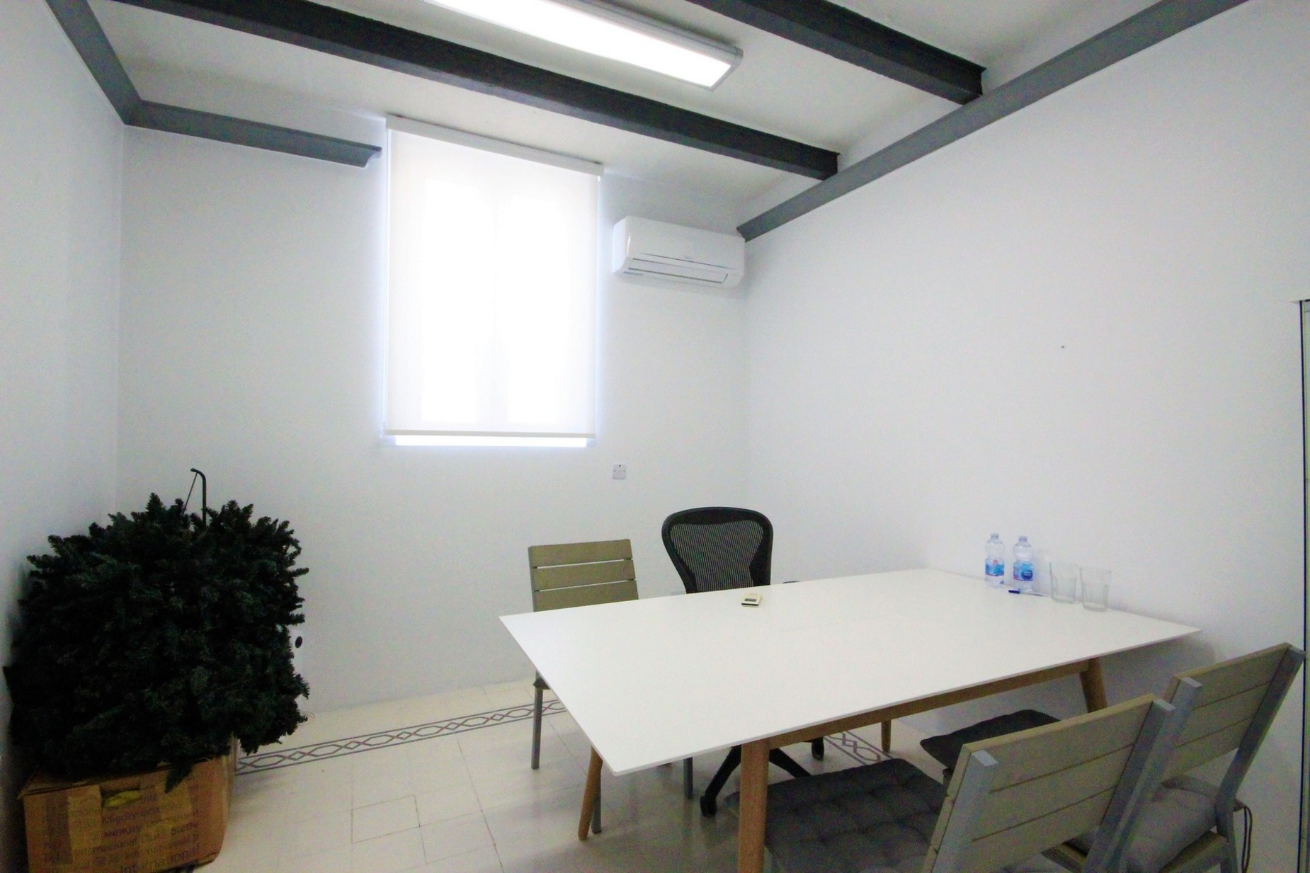 0 bed Office For Rent in Sliema, Sliema - thumb 5