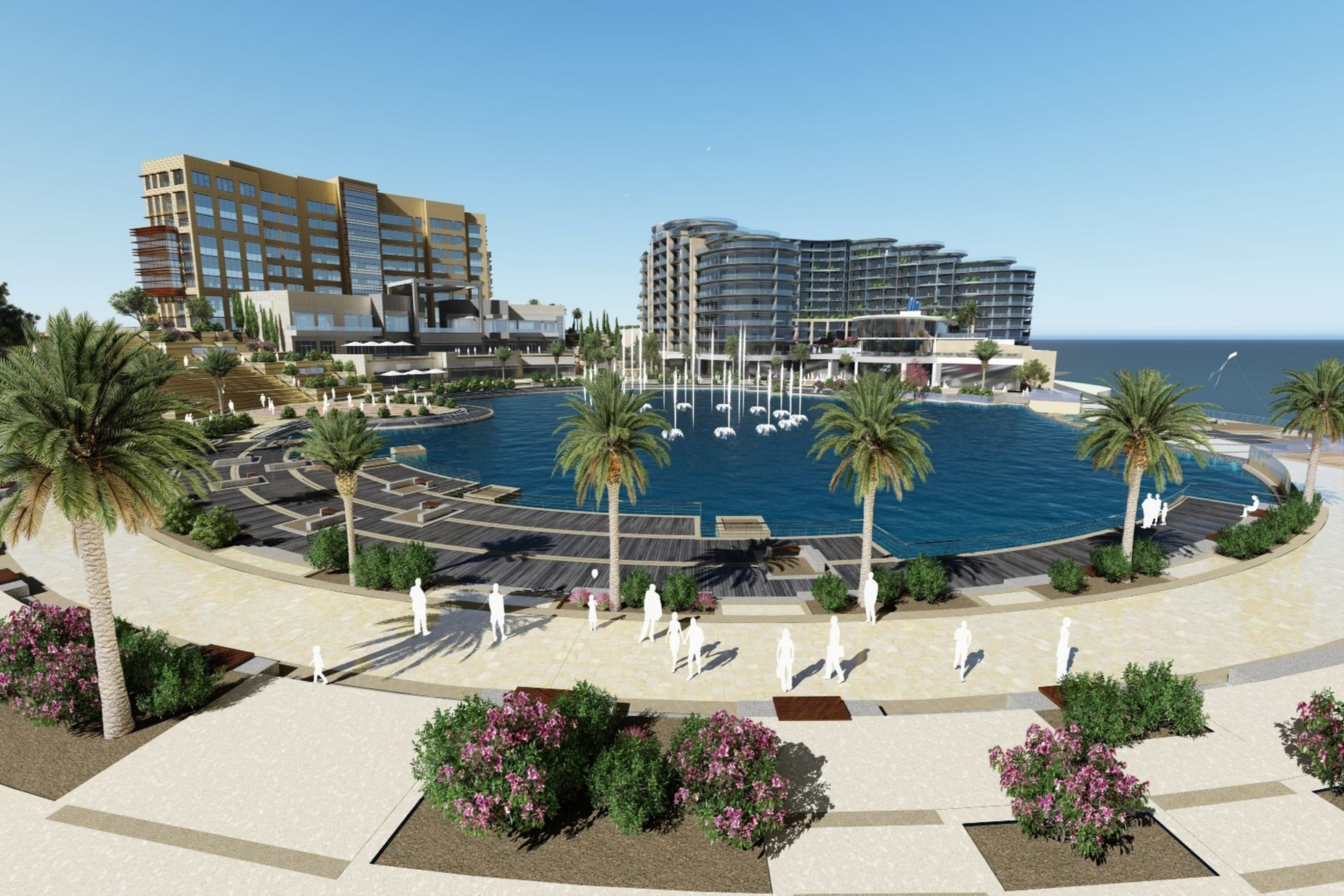 0 bed Block of Apartments (Res) For Sale in Kalkara, Kalkara - thumb 13