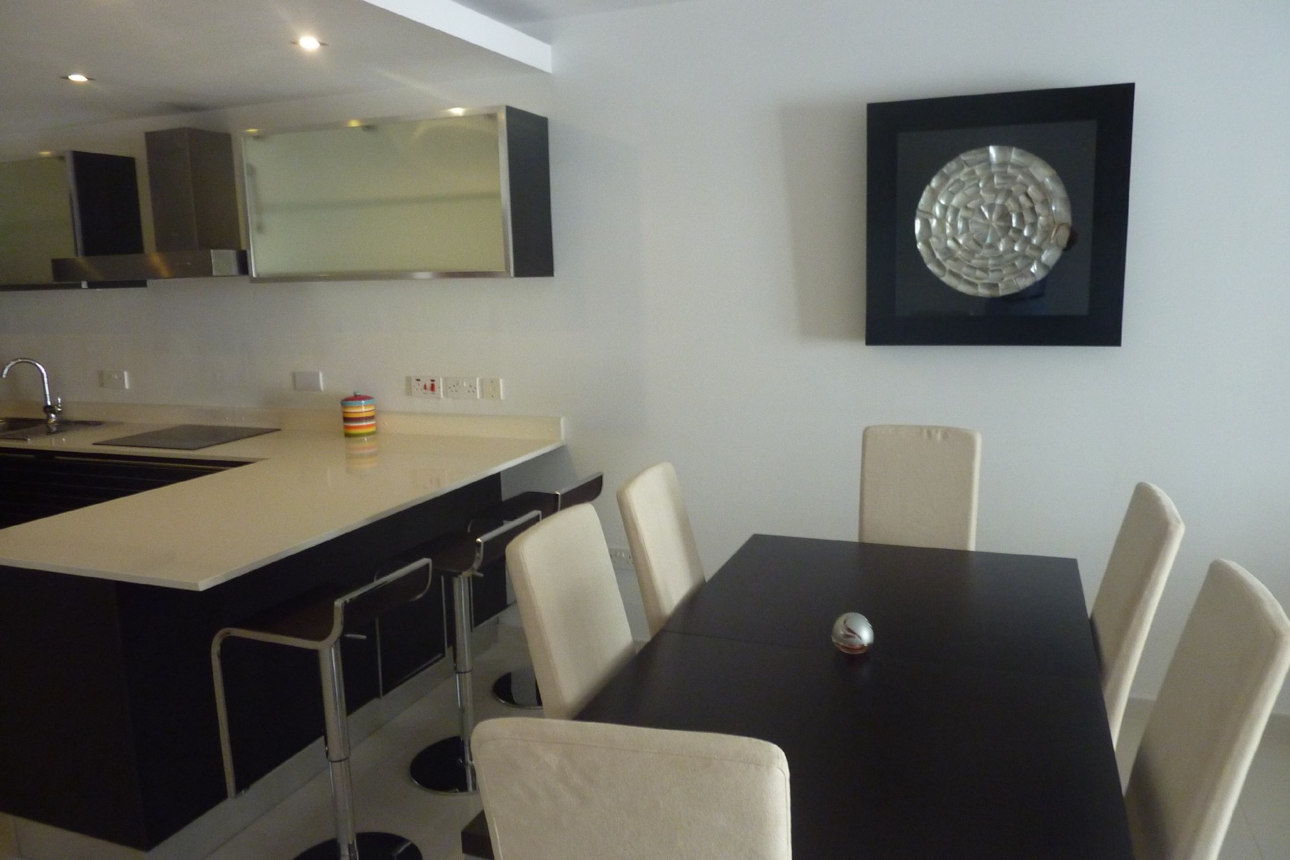 3 bed Apartment For Rent in Madliena, Madliena - thumb 5