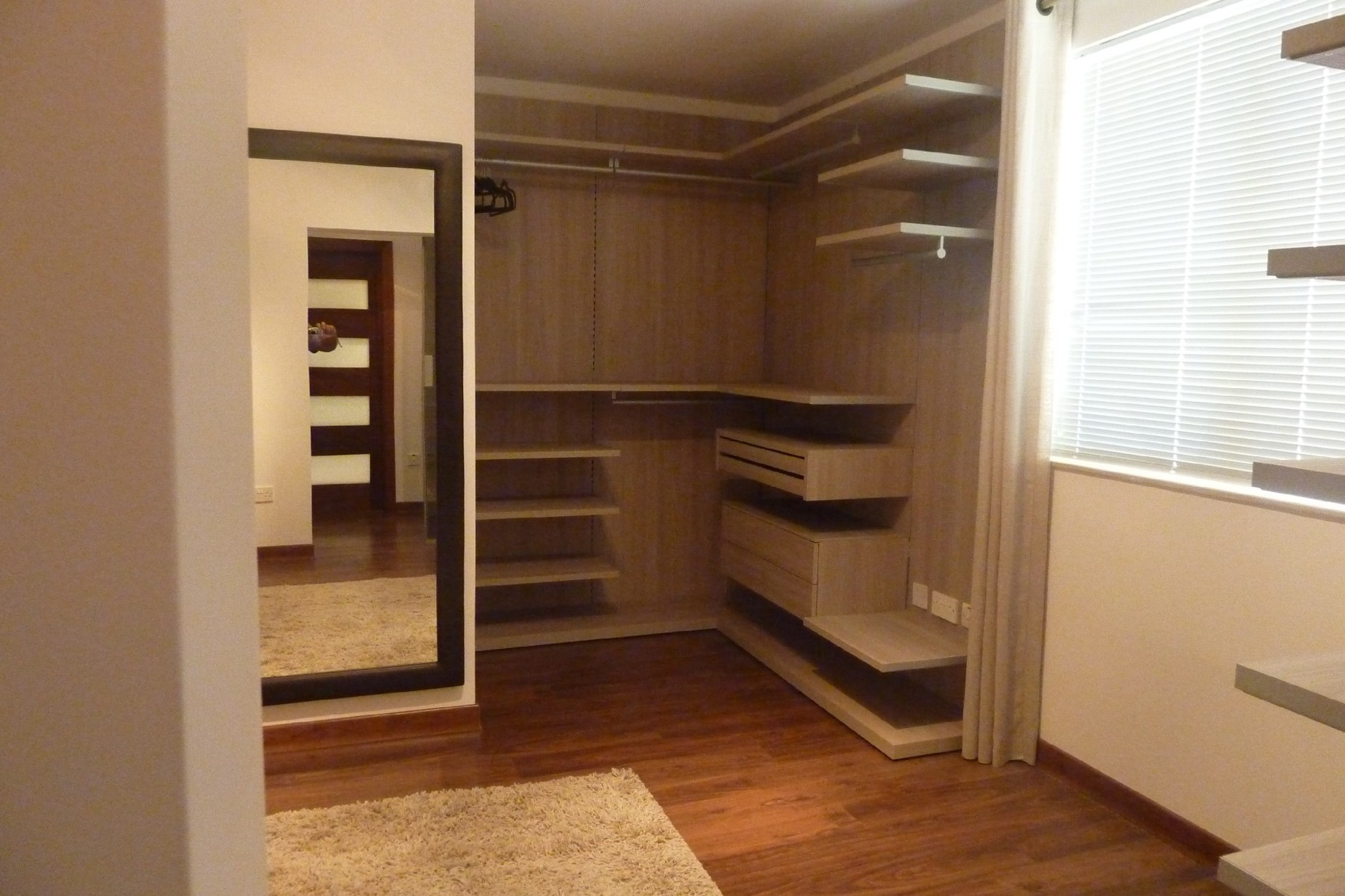 3 bed Apartment For Rent in Madliena, Madliena - thumb 9