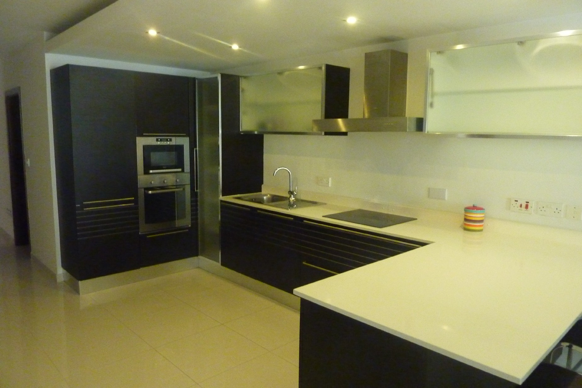 3 bed Apartment For Rent in Madliena, Madliena - thumb 3