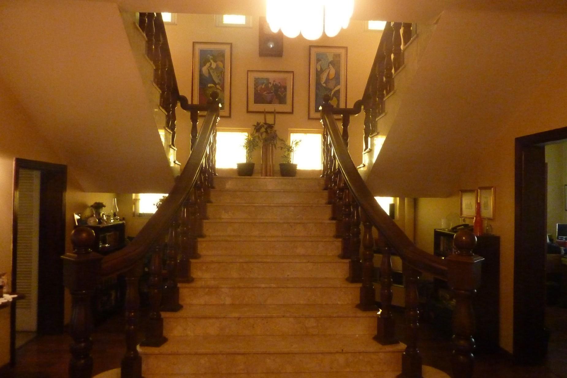 4 bed Villa For Sale in Gzira, Gzira - thumb 8