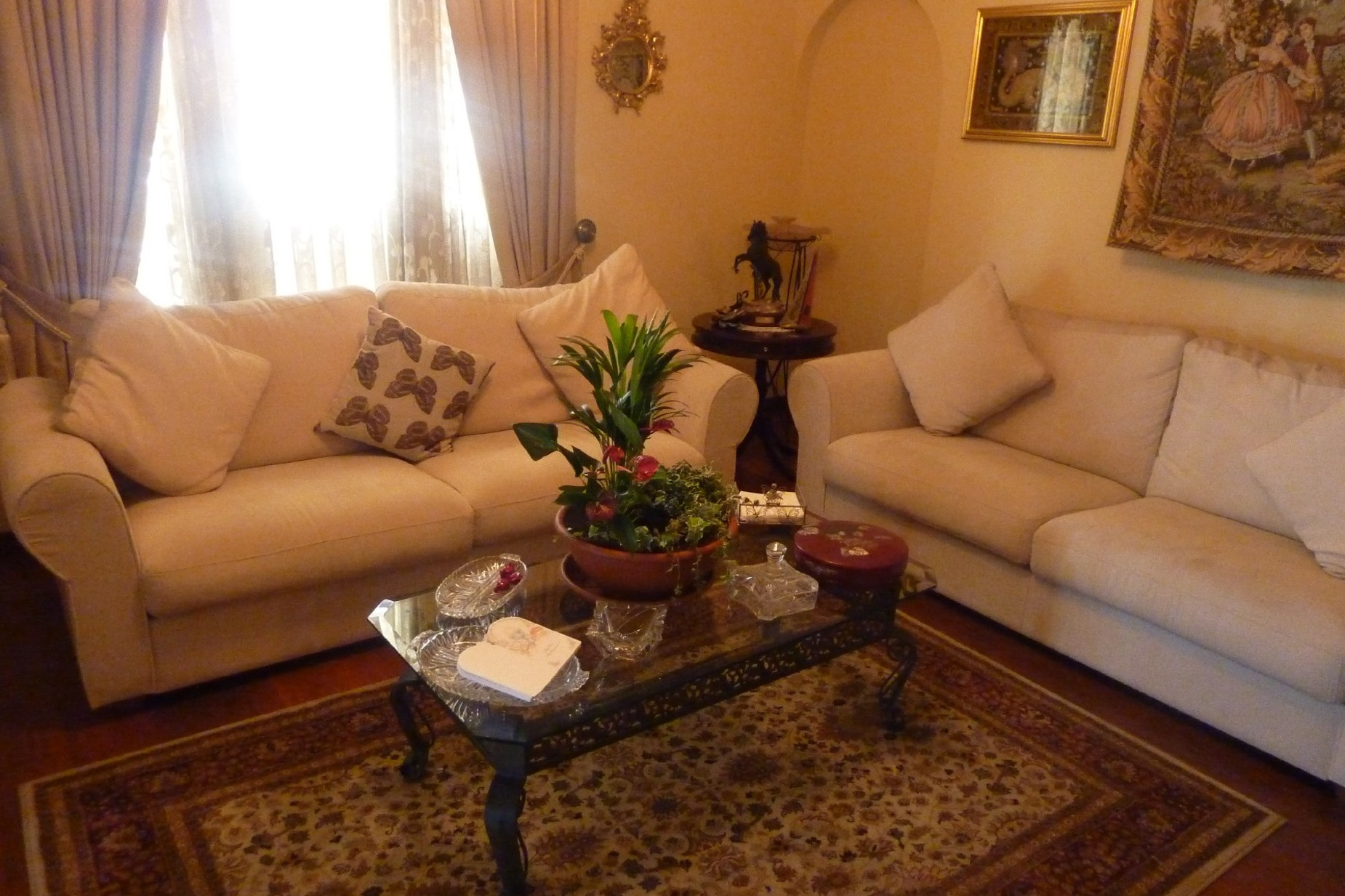 4 bed Villa For Sale in Gzira, Gzira - thumb 5
