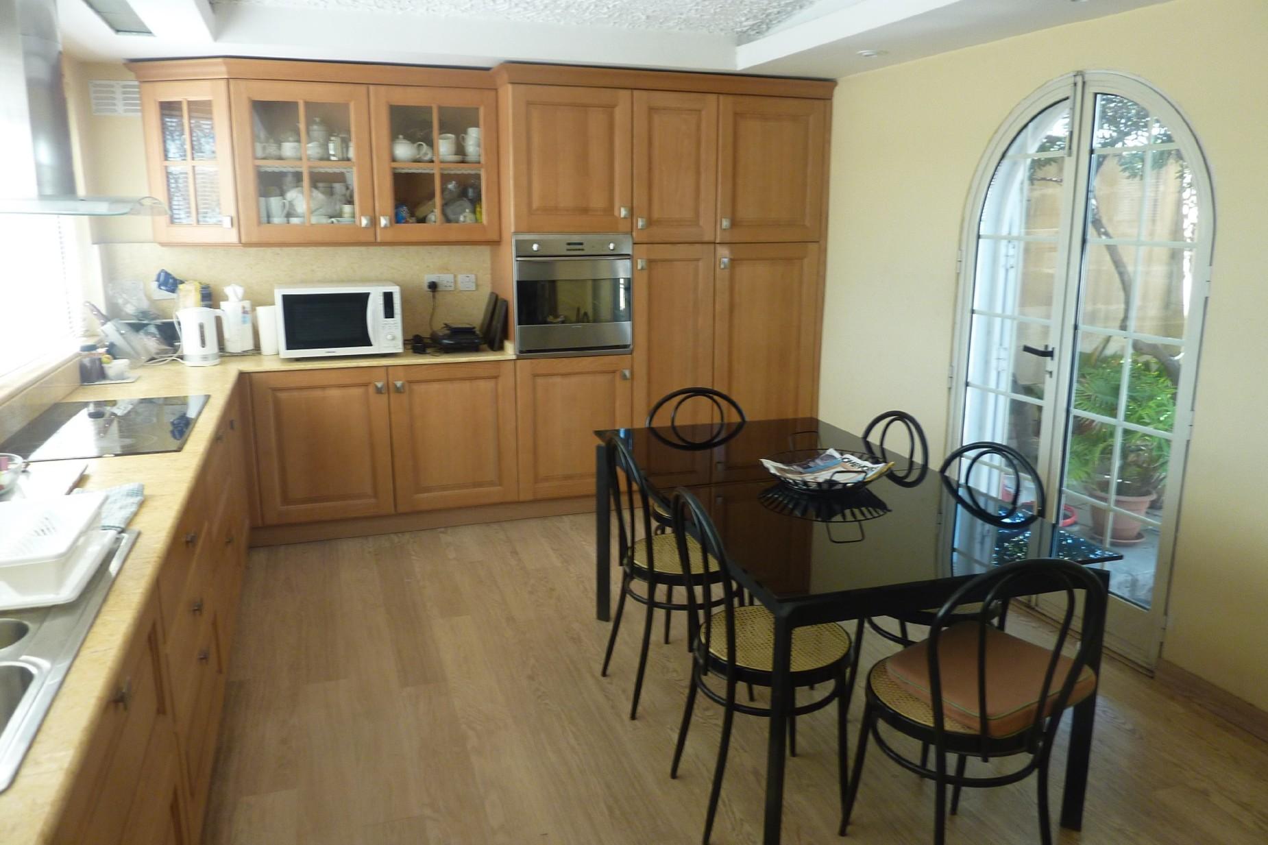 4 bed Villa For Sale in Gzira, Gzira - thumb 3
