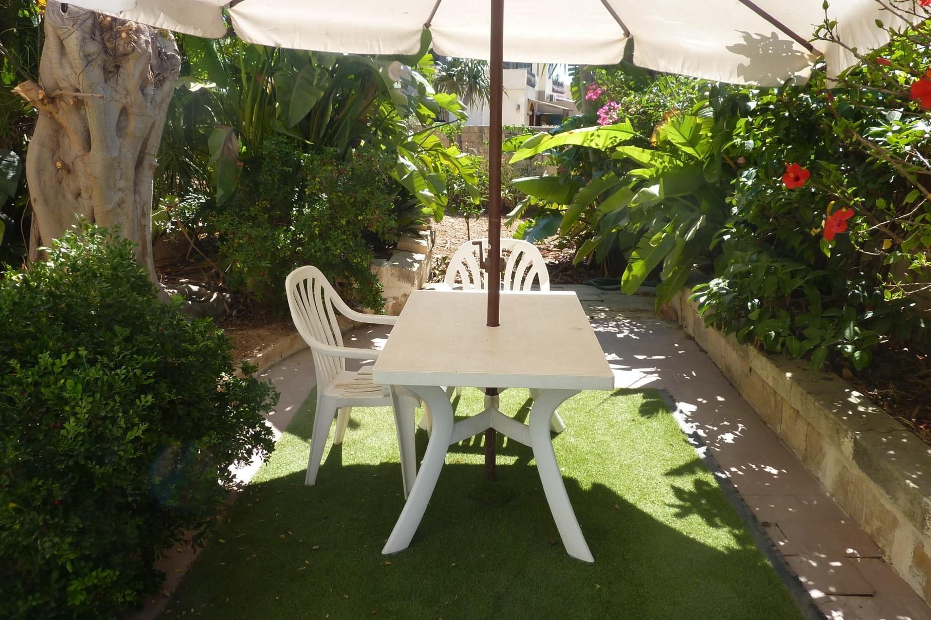 4 bed Villa For Sale in Gzira, Gzira - thumb 17