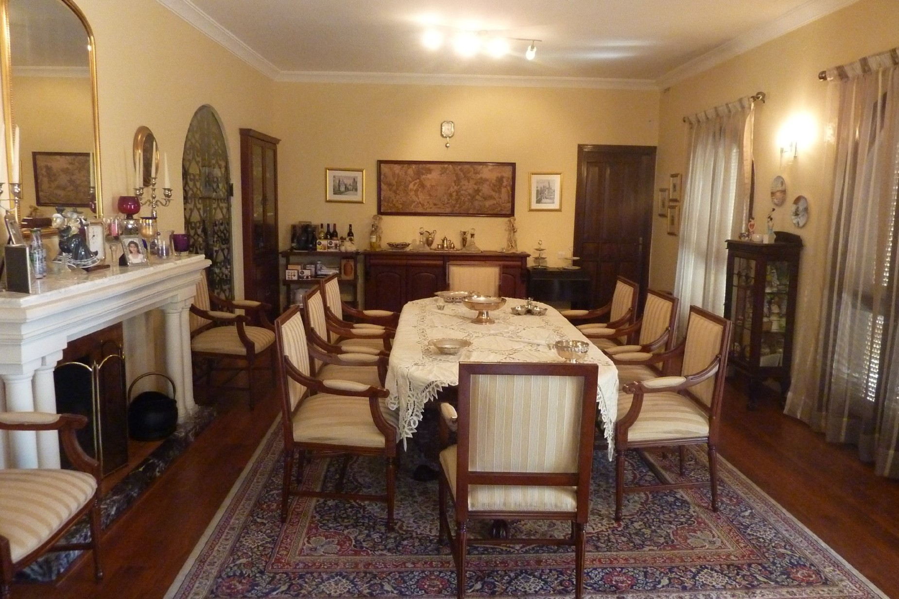 4 bed Villa For Sale in Gzira, Gzira - thumb 7
