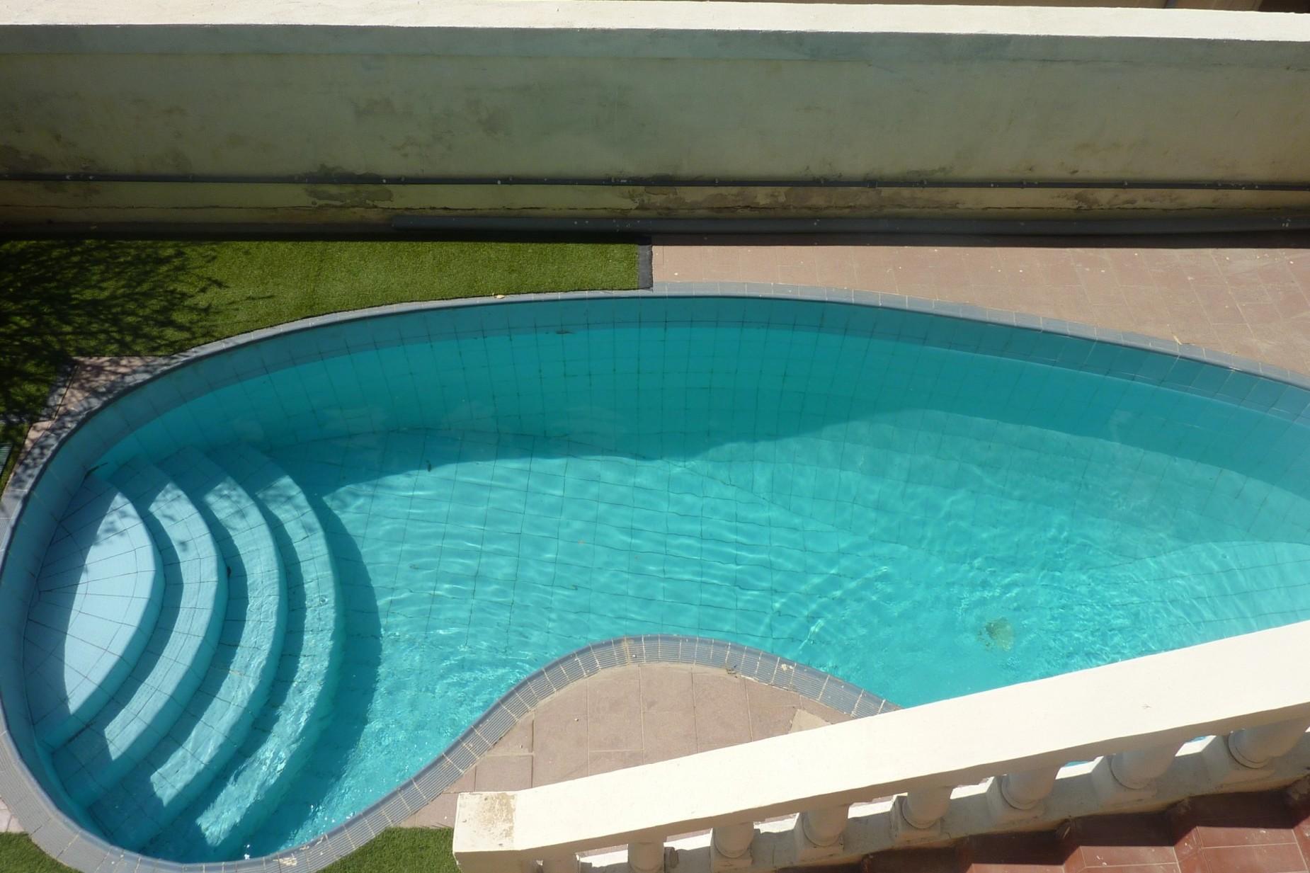 4 bed Villa For Sale in Gzira, Gzira - thumb 15