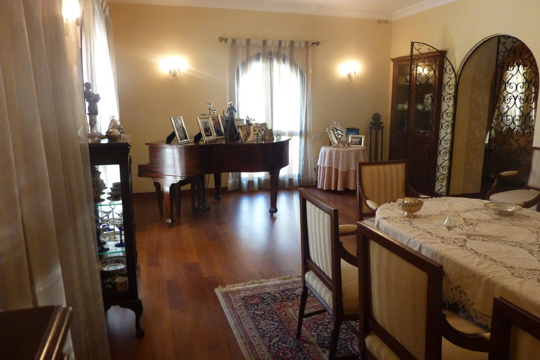 4 bed Villa For Sale in Gzira, Gzira - thumb 4