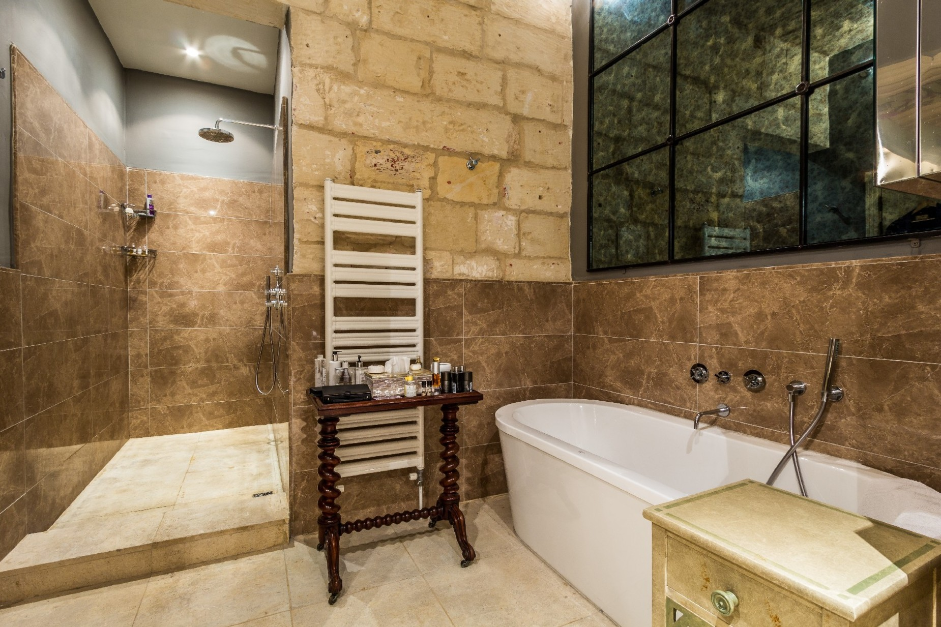 5 bed Town House For Rent in Cospicua, Cospicua - thumb 11