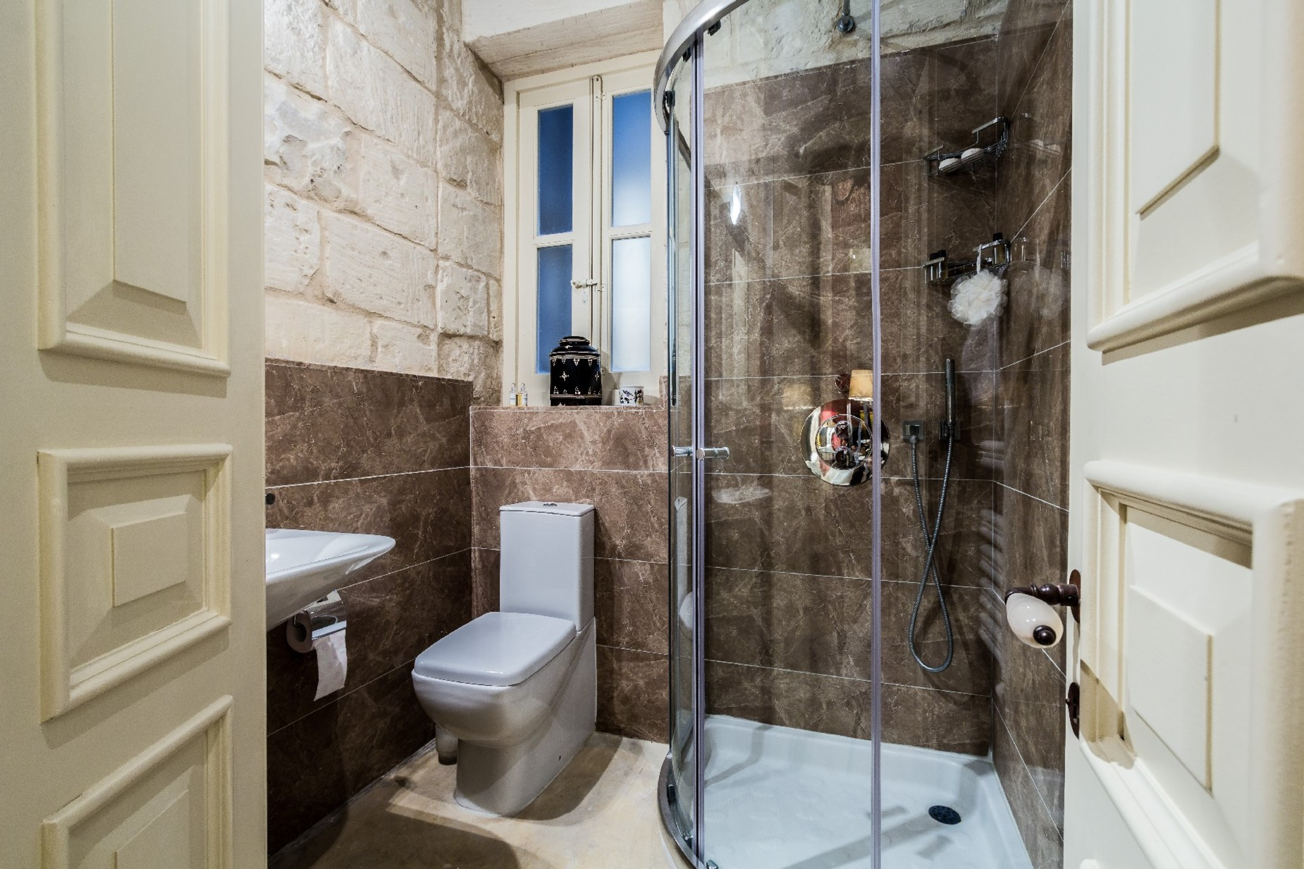 5 bed Town House For Rent in Cospicua, Cospicua - thumb 13