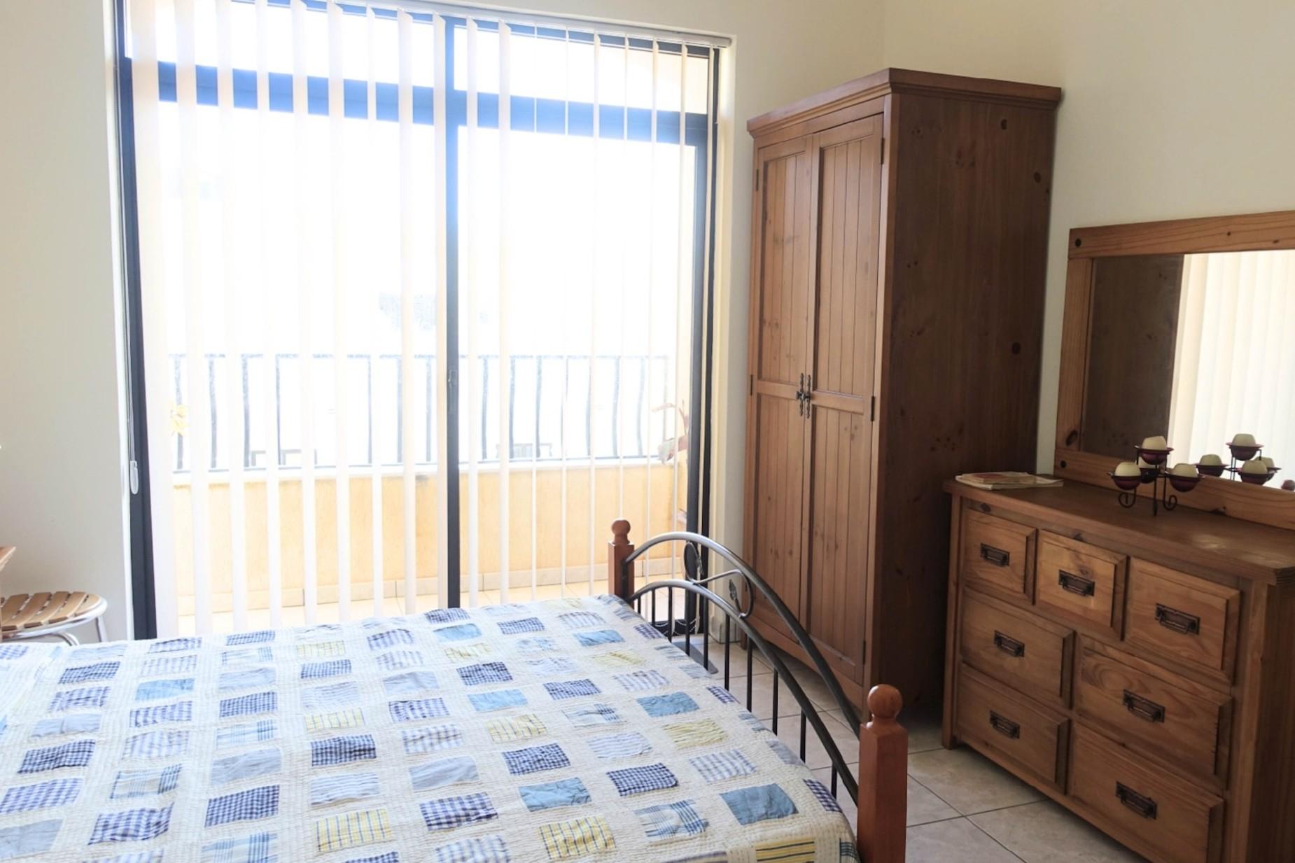 3 bed Maisonette For Rent in Mellieha, Mellieha - thumb 6