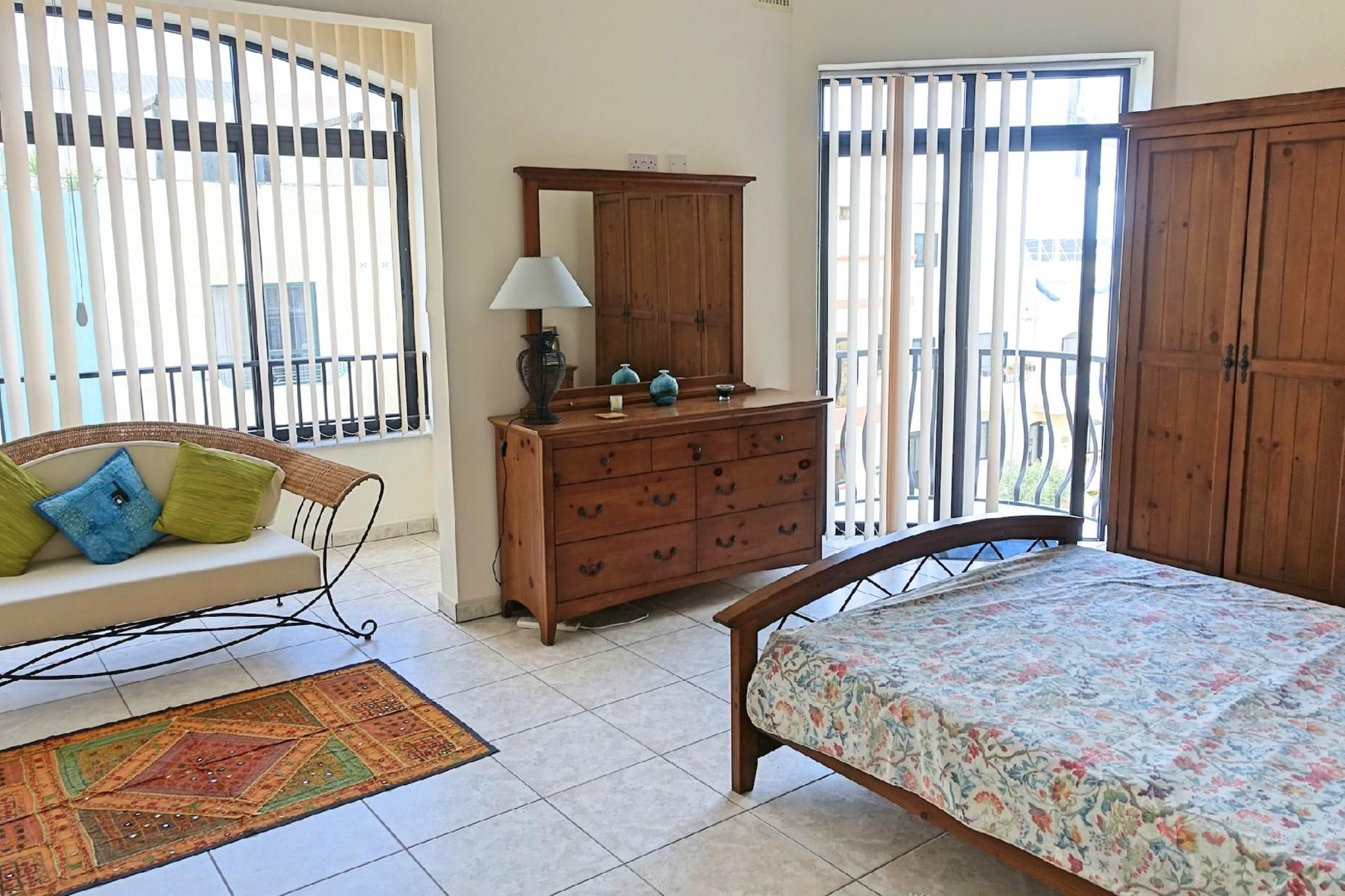 3 bed Maisonette For Rent in Mellieha, Mellieha - thumb 4