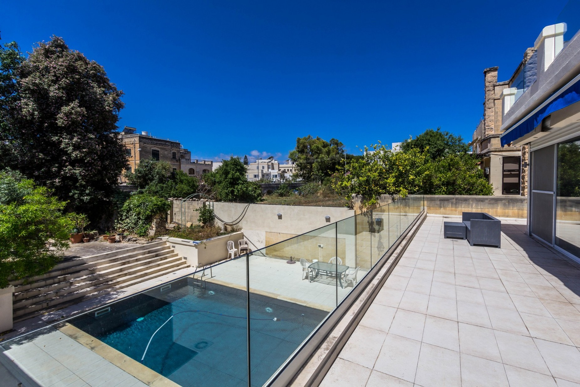 4 bed Villa For Sale in Attard, Attard - thumb 16