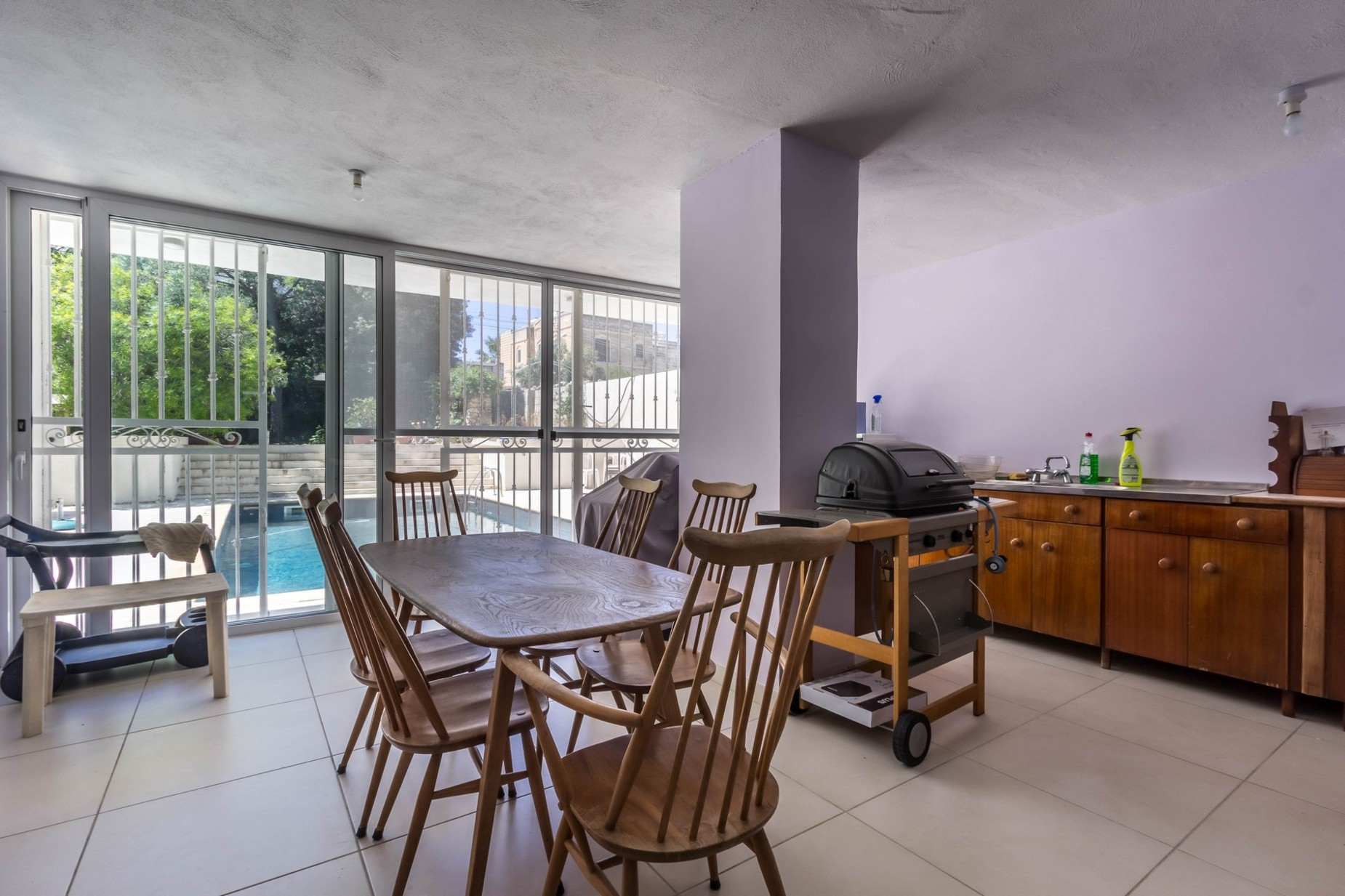 4 bed Villa For Sale in Attard, Attard - thumb 8