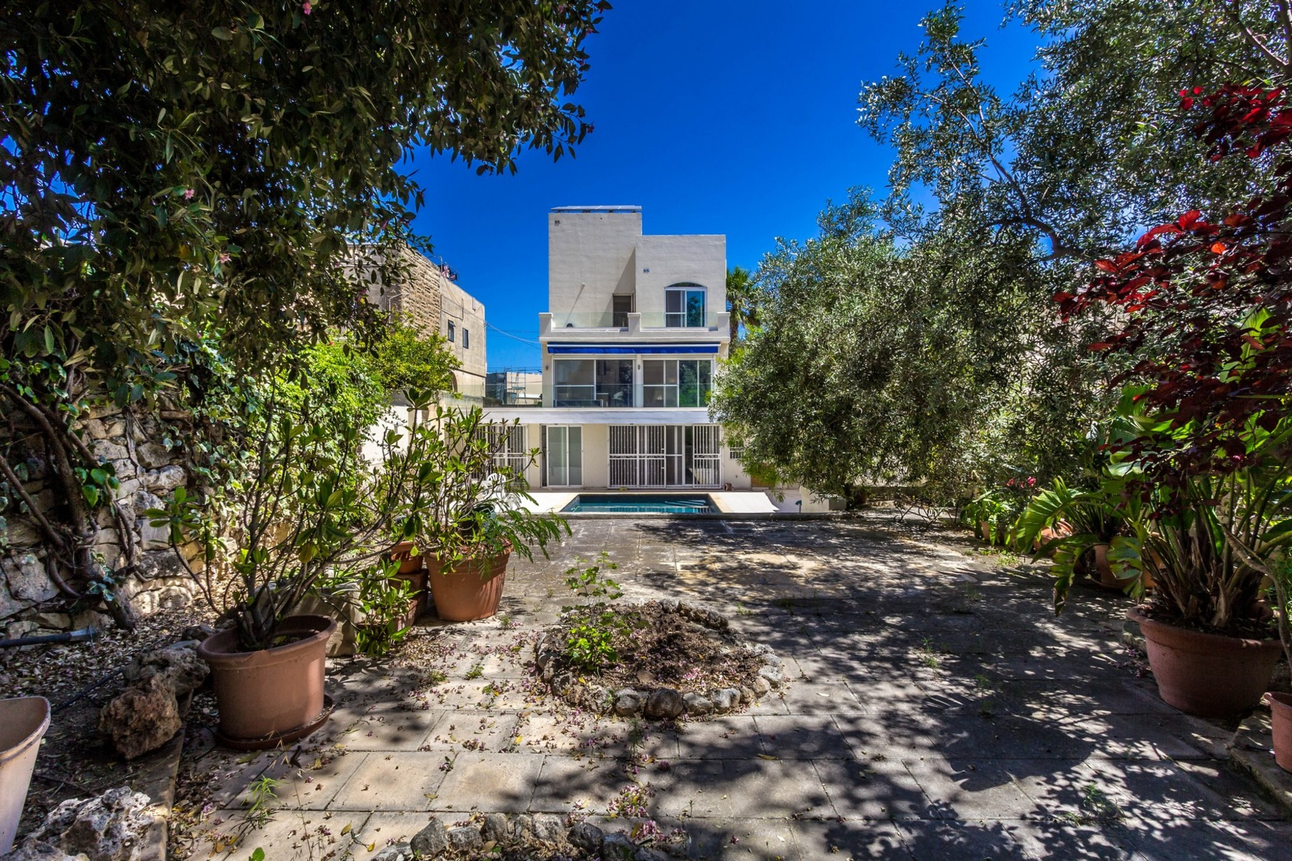4 bed Villa For Sale in Attard, Attard - thumb 18