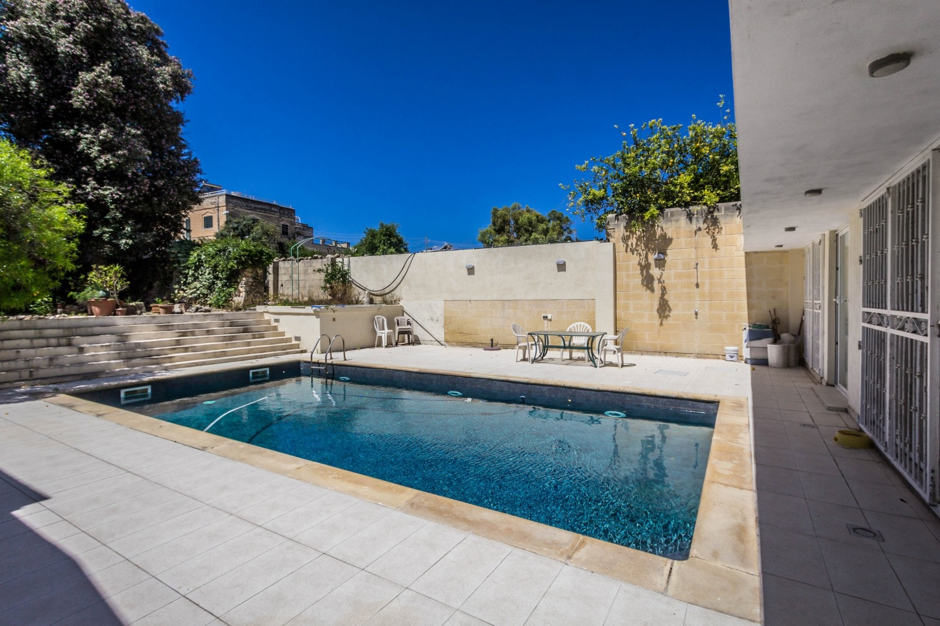4 bed Villa For Sale in Attard, Attard - thumb 17