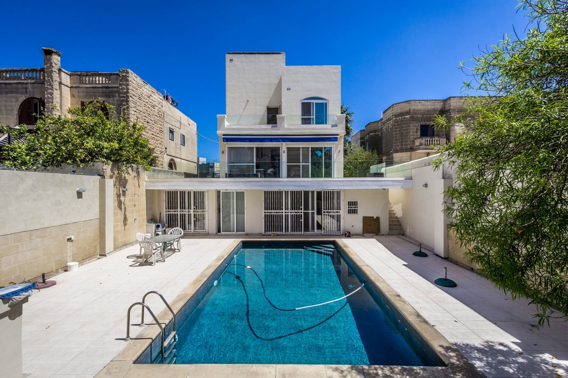 4 bed Villa For Sale in Attard, Attard - thumb 15