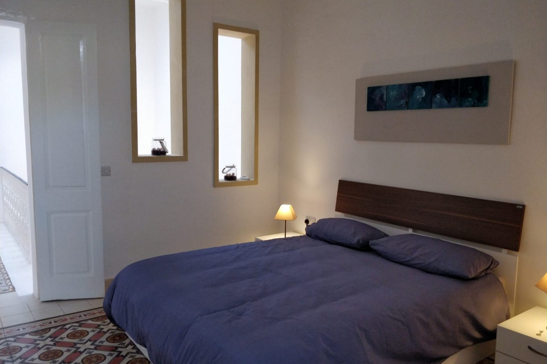 2 bed Town House For Rent in Sliema, Sliema - thumb 4