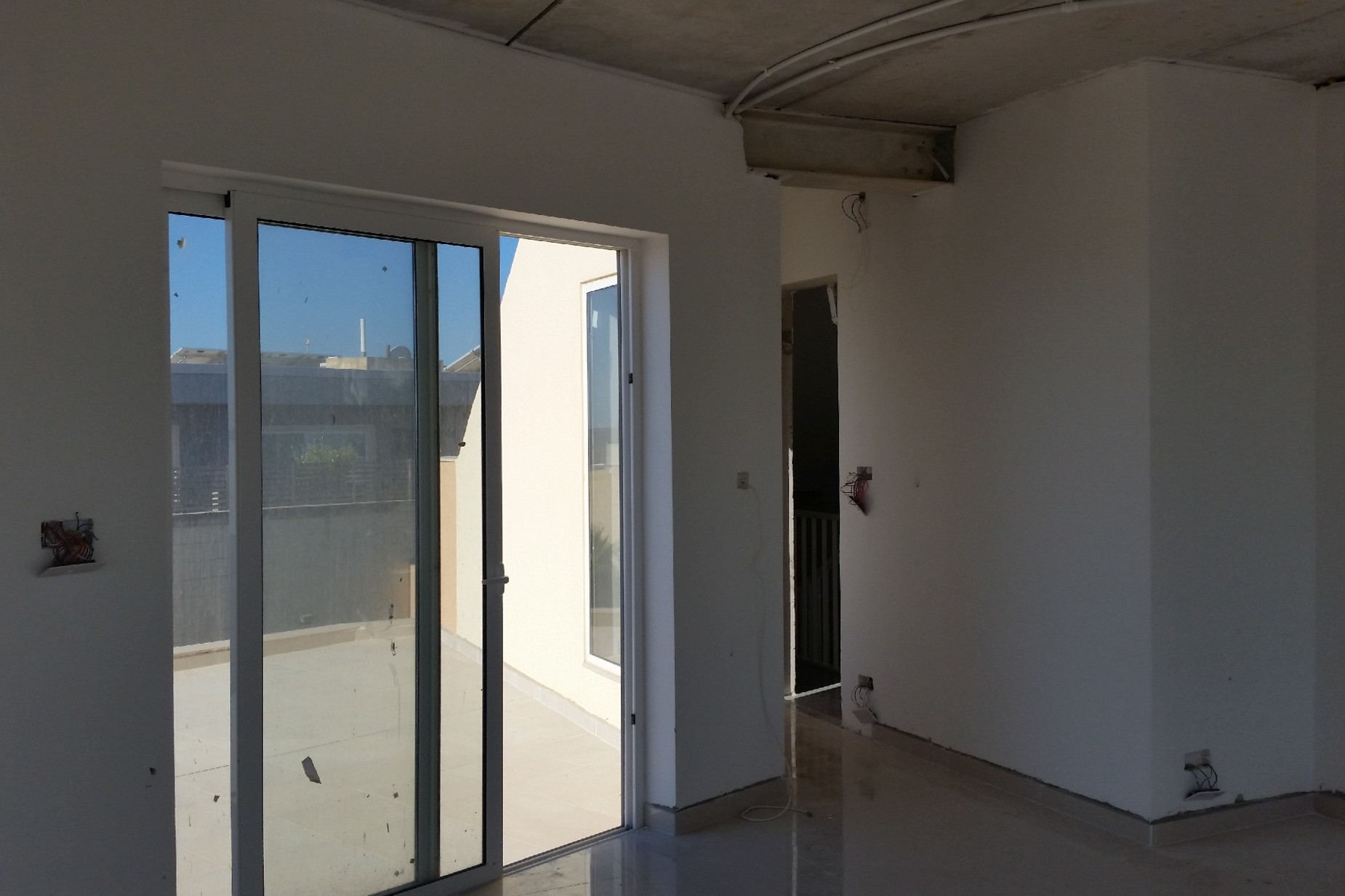 2 bed Penthouse For Sale in Gharghur, Gharghur - thumb 3