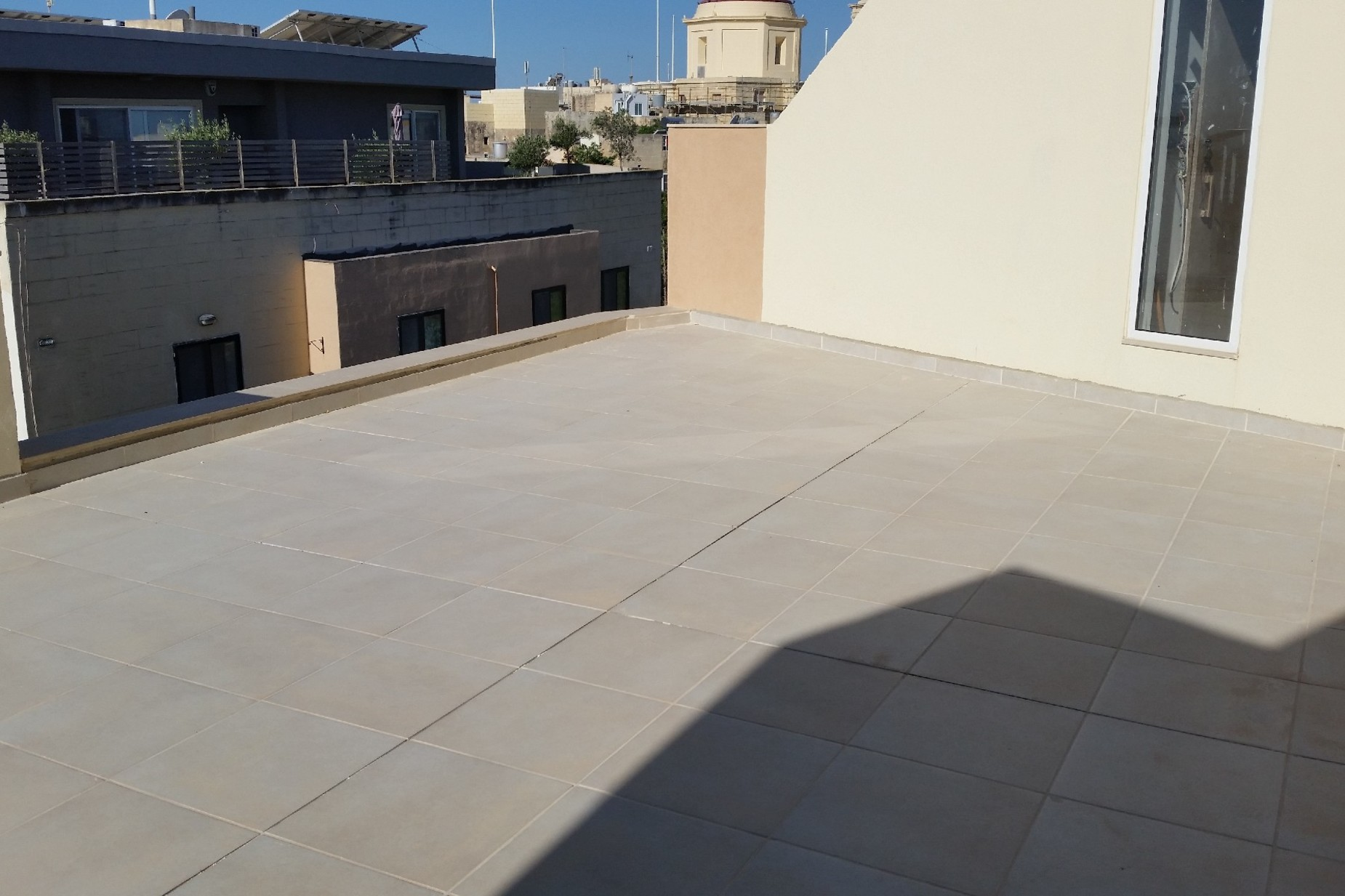 2 bed Penthouse For Sale in Gharghur, Gharghur - thumb 2
