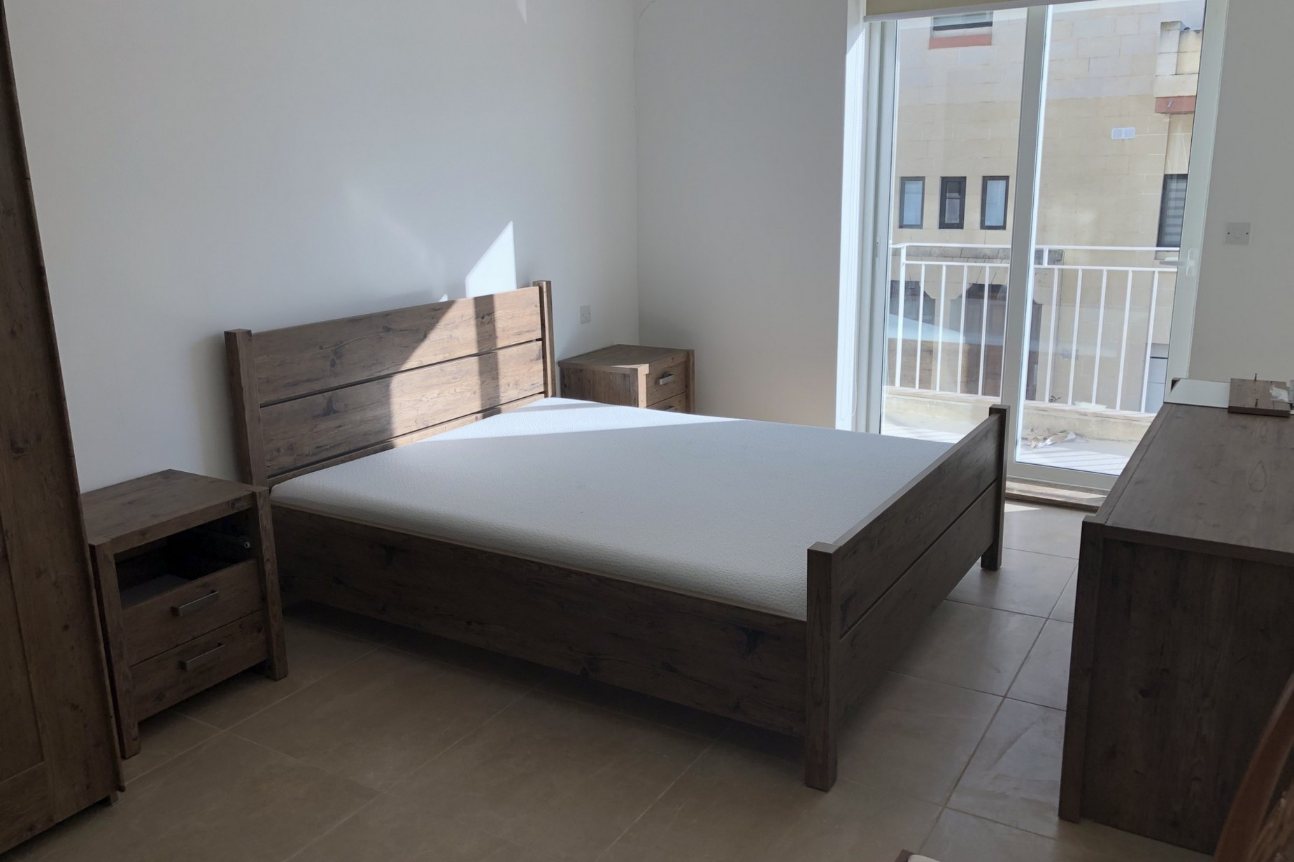 2 bed Maisonette For Rent in Bahar ic-Caghaq, Bahar ic-Caghaq - thumb 5