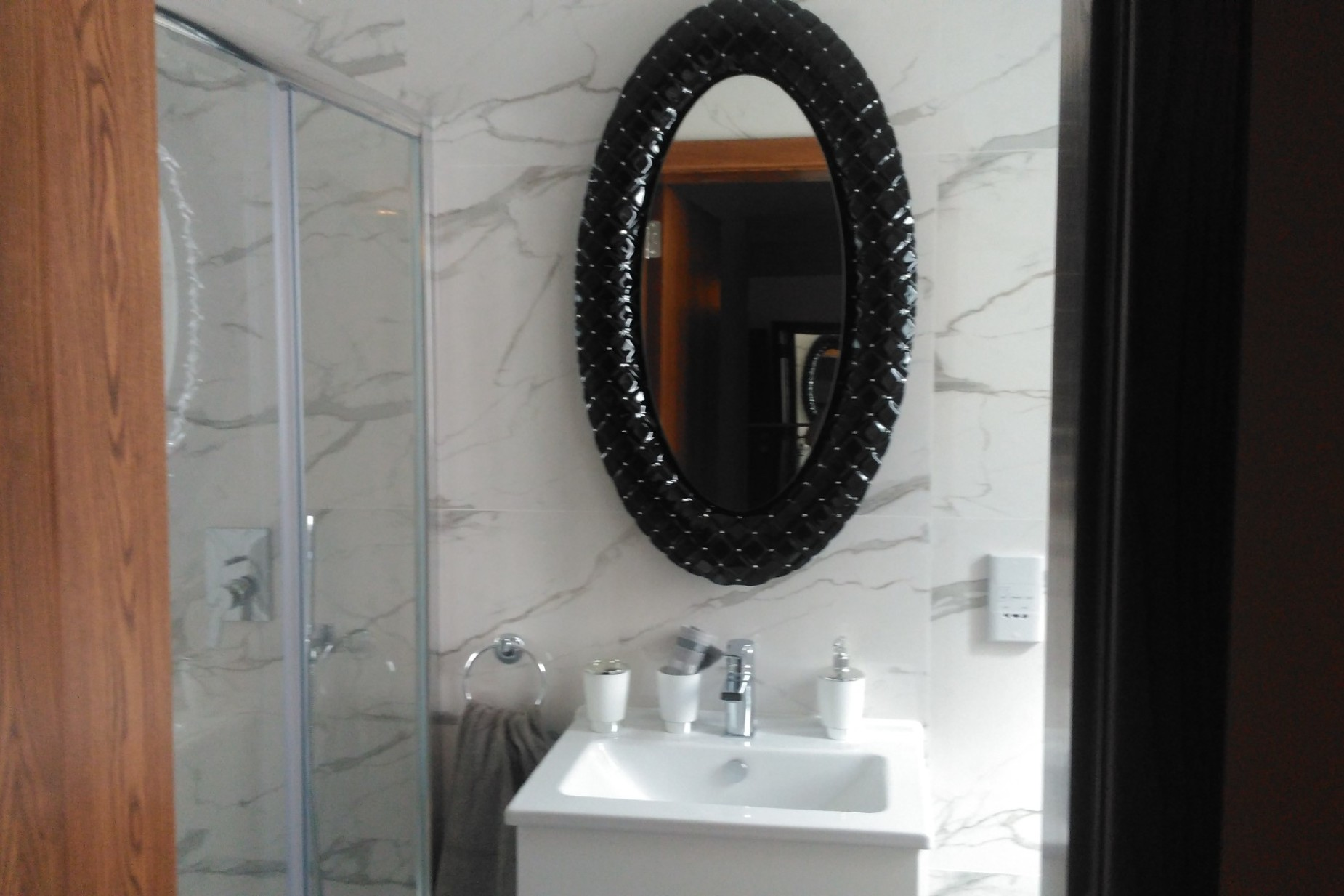 3 bed Penthouse For Rent in Mgarr, Mgarr - thumb 6