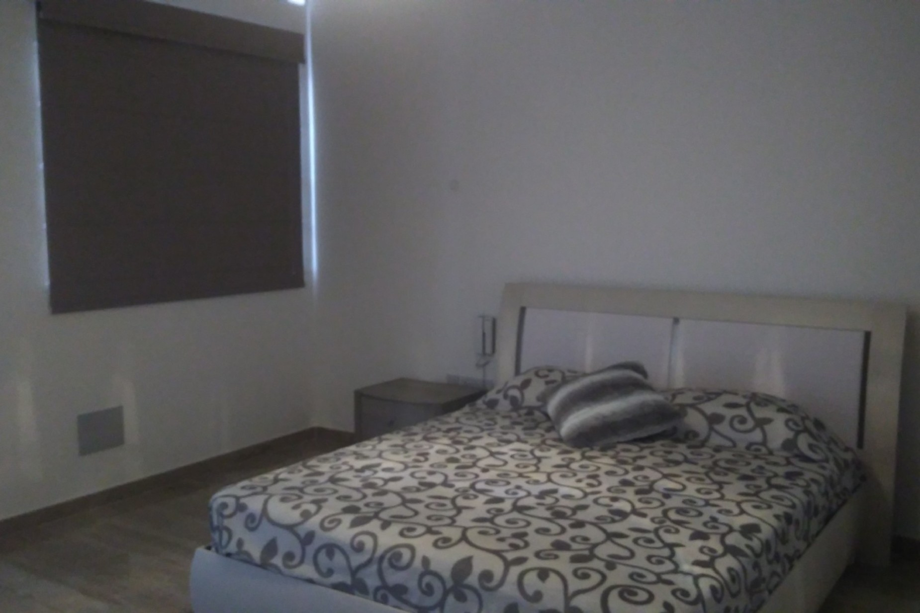 3 bed Penthouse For Rent in Mgarr, Mgarr - thumb 7