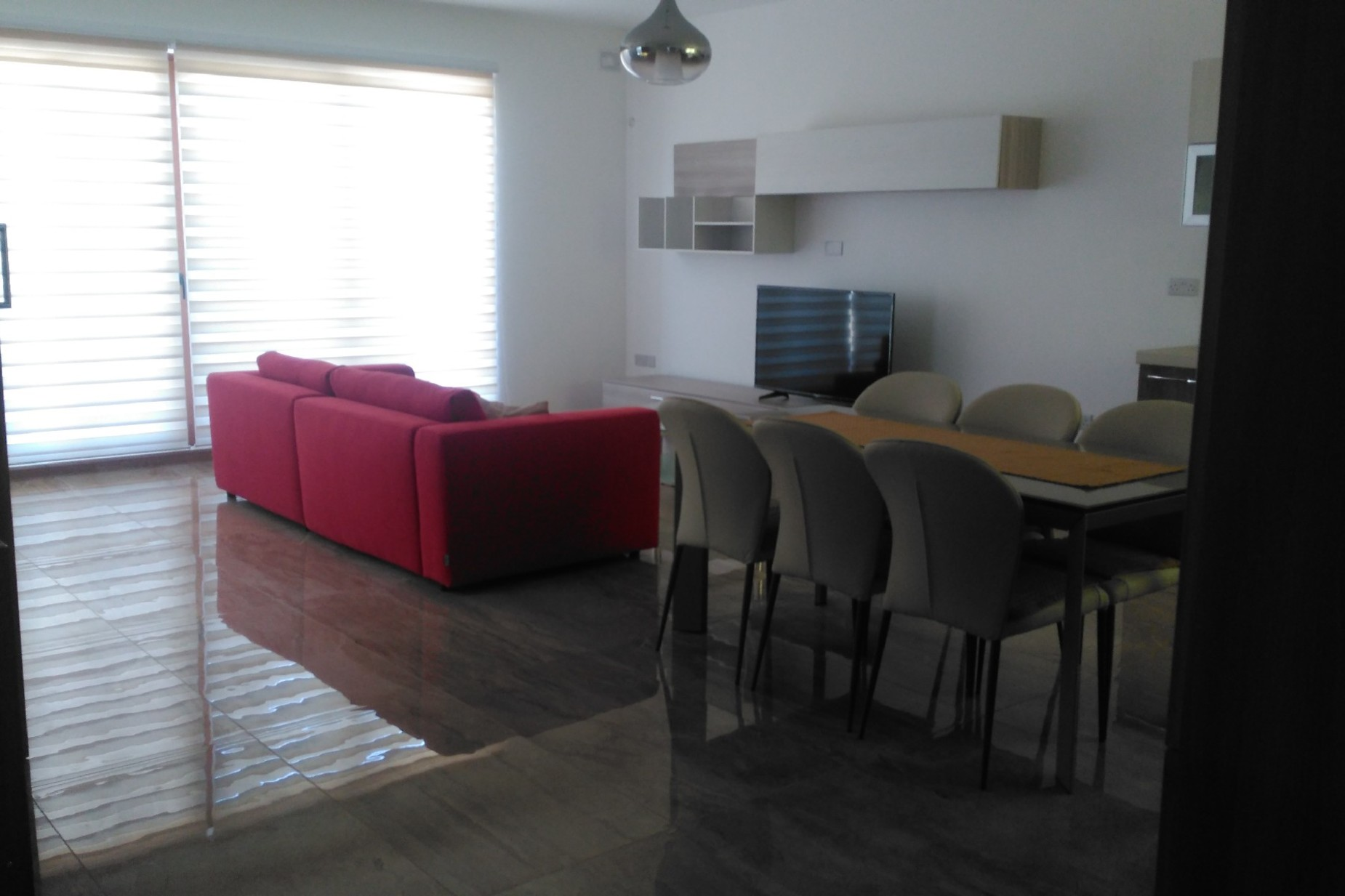 3 bed Penthouse For Rent in Mgarr, Mgarr - thumb 2