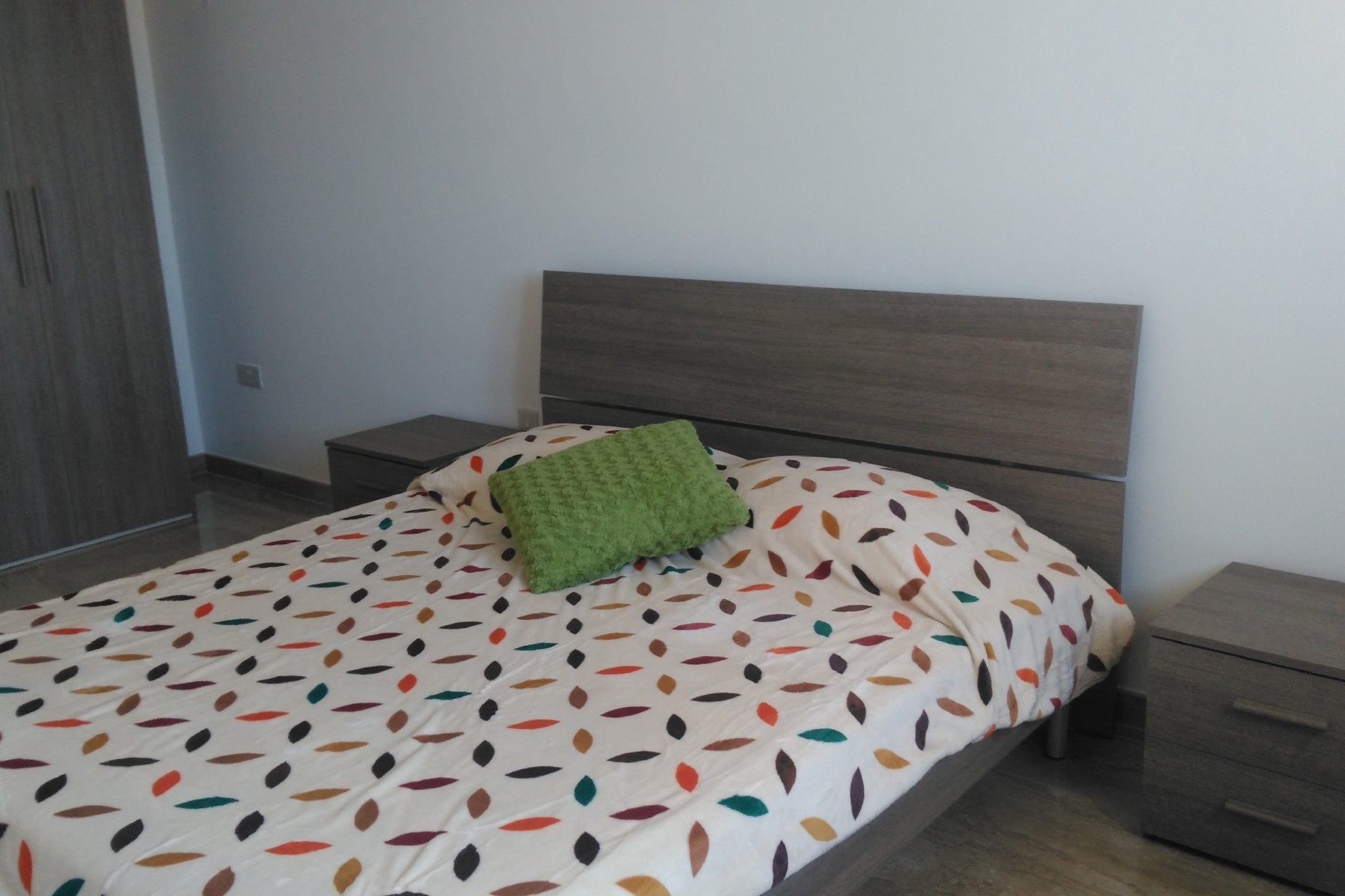 3 bed Penthouse For Rent in Mgarr, Mgarr - thumb 9