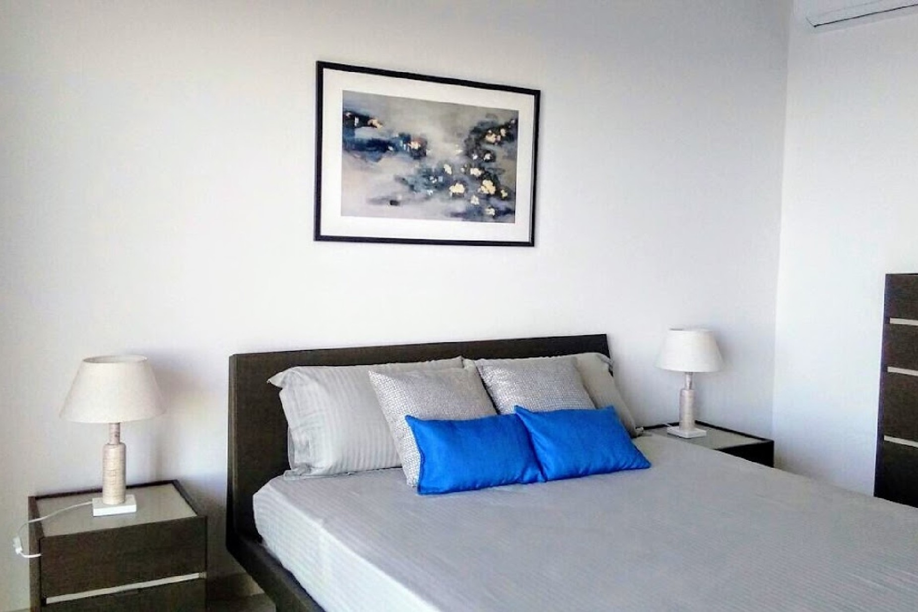 3 bed Apartment For Rent in Mellieha, Mellieha - thumb 8